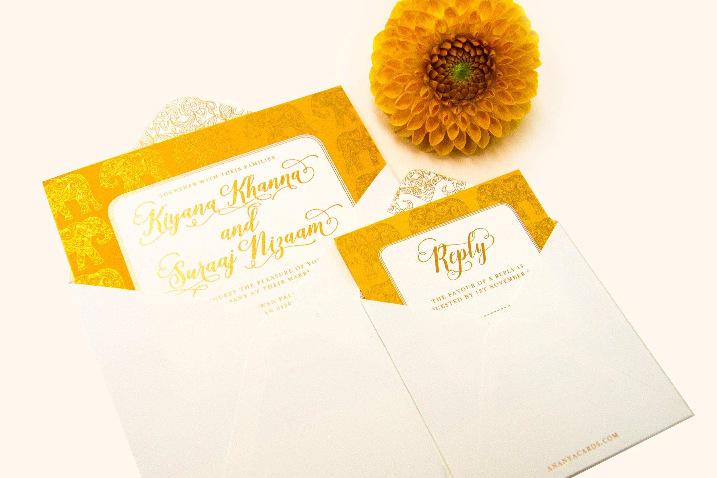 trio-of-life-gold-elephant-reply-card-wedding-invitation.jpg