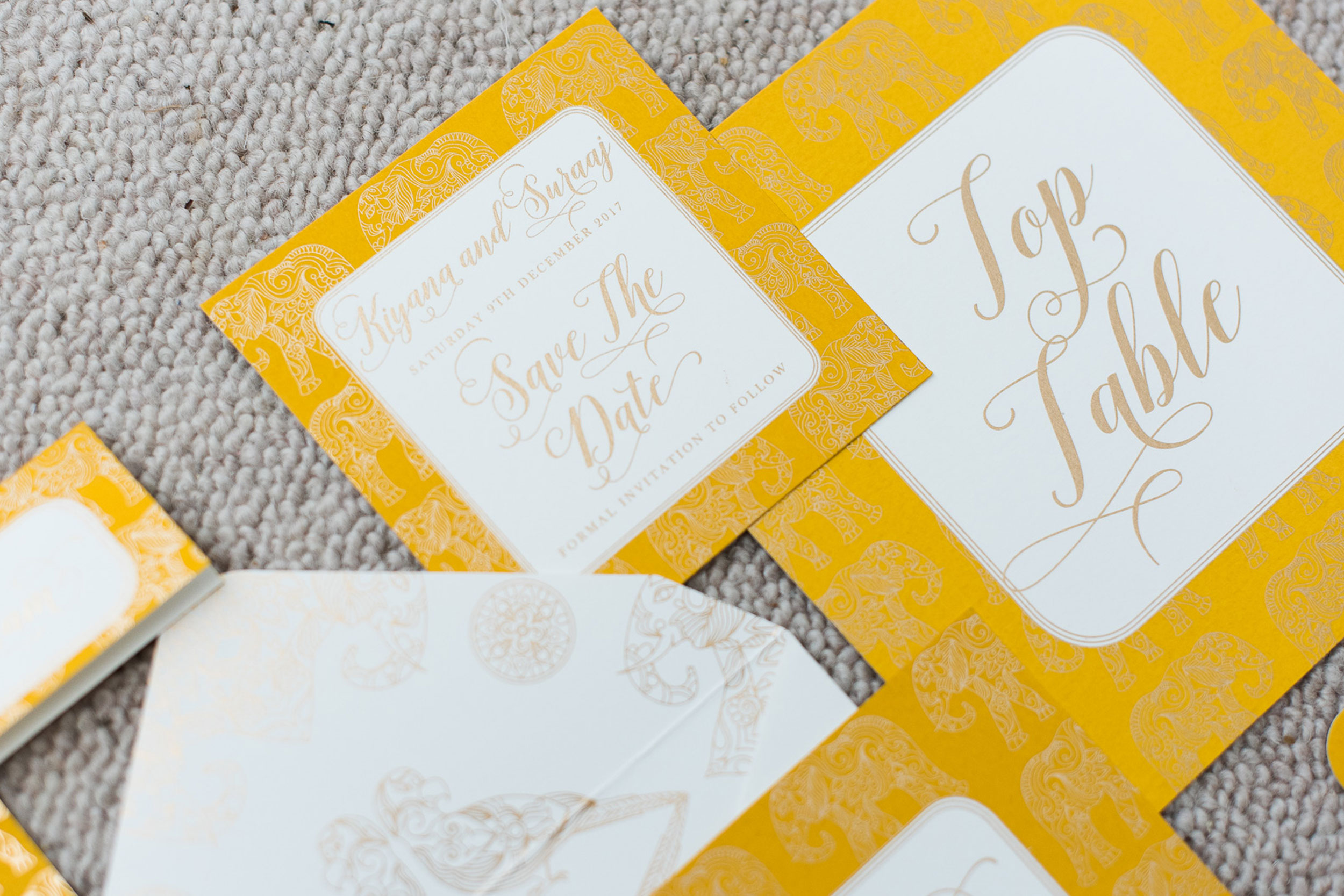 trio-of-life-gold-elephant-save-the-date-and-table-number-wedding-invitation.jpg