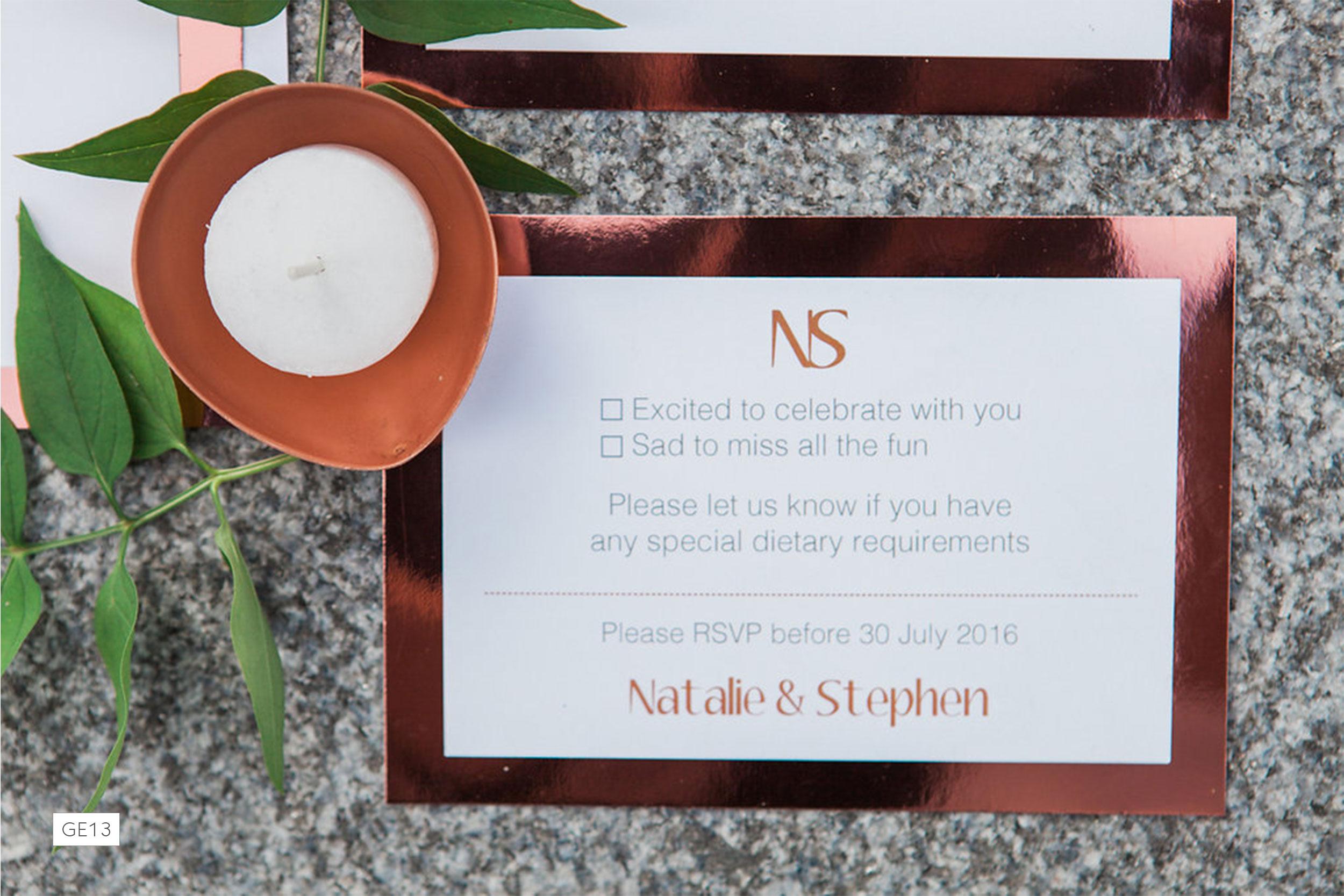 metalic-and-succulent-rsvp-tribal-wedding-invitation.jpg