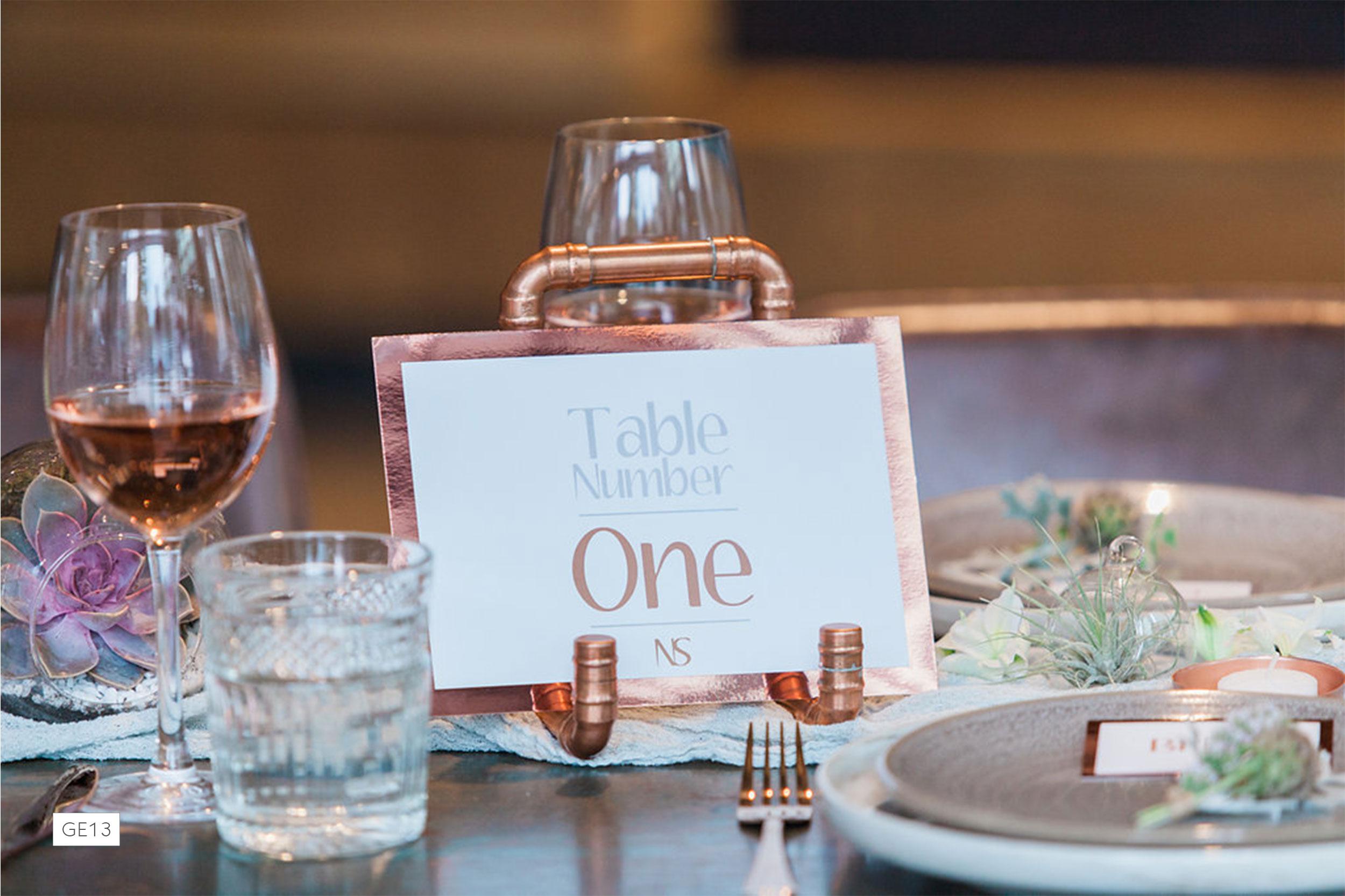 metalic-and-succulent-table-number-tribal-wedding-invitation.jpg