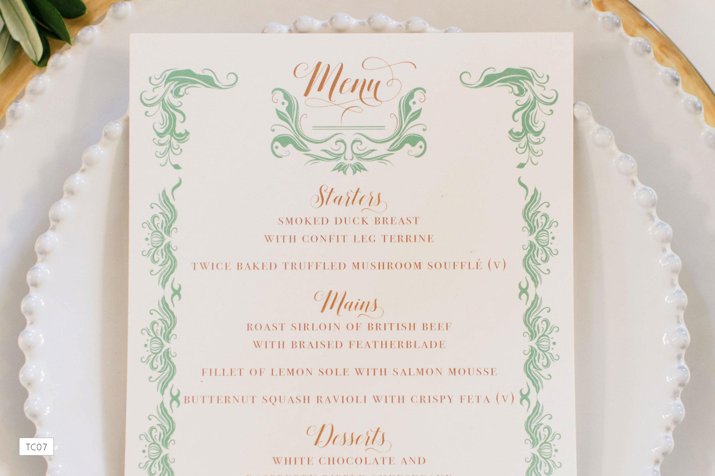 timeless-classics-green-menu-wedding-invitation.jpg