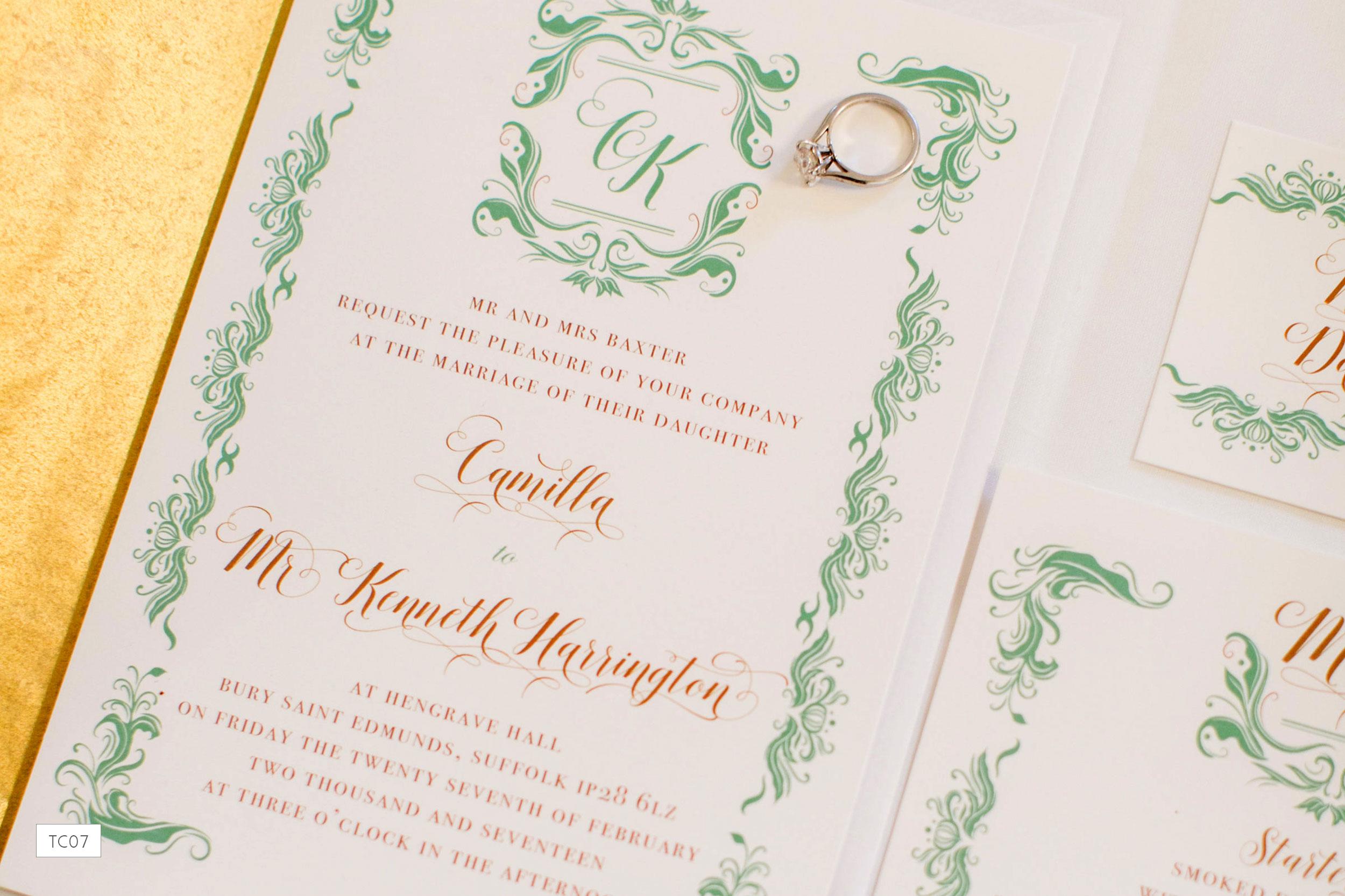 timeless-classics-green-suite-wedding-invitation.jpg