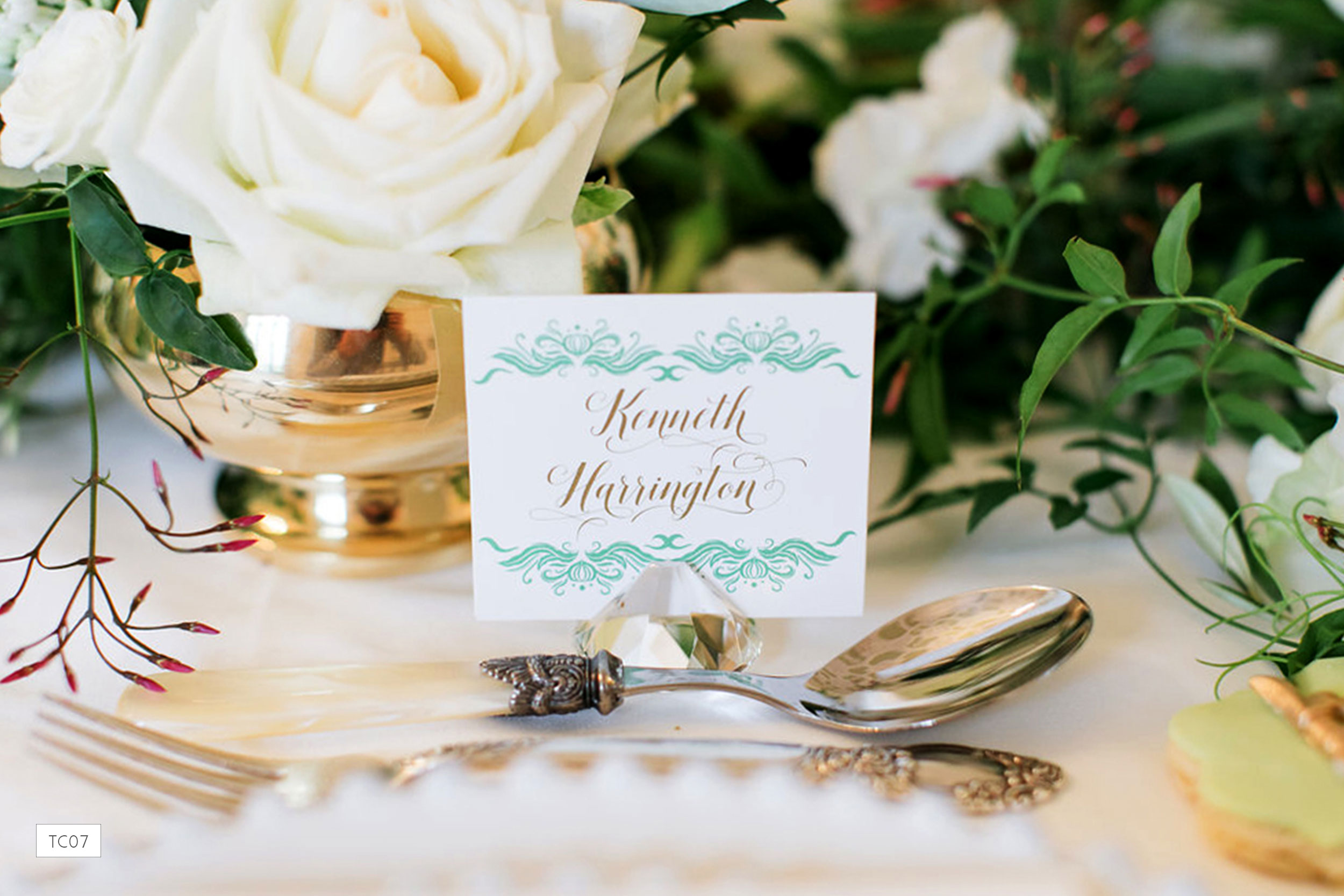 timeless-classics-green-place-card-wedding-invitation.jpg