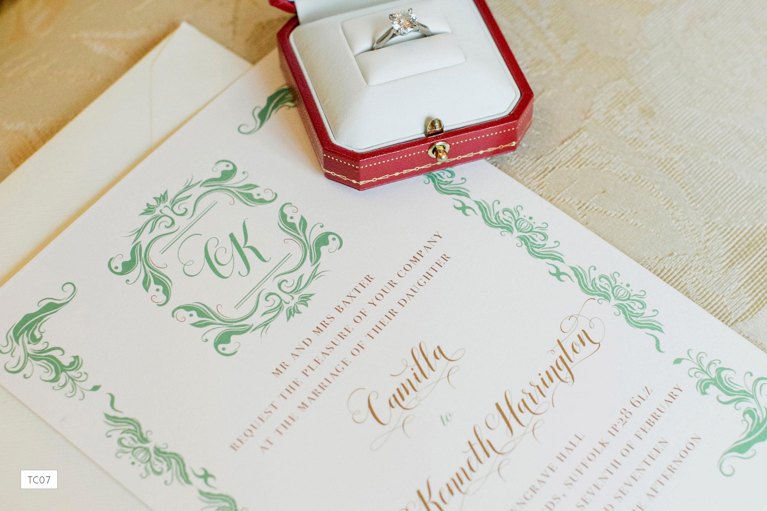timeless-classics-green-wedding-invitation.jpg