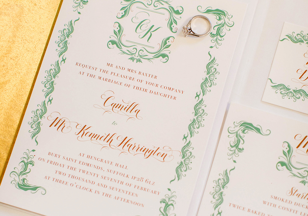 ananya-wedding-stationery-timeless-classics-tc.jpg
