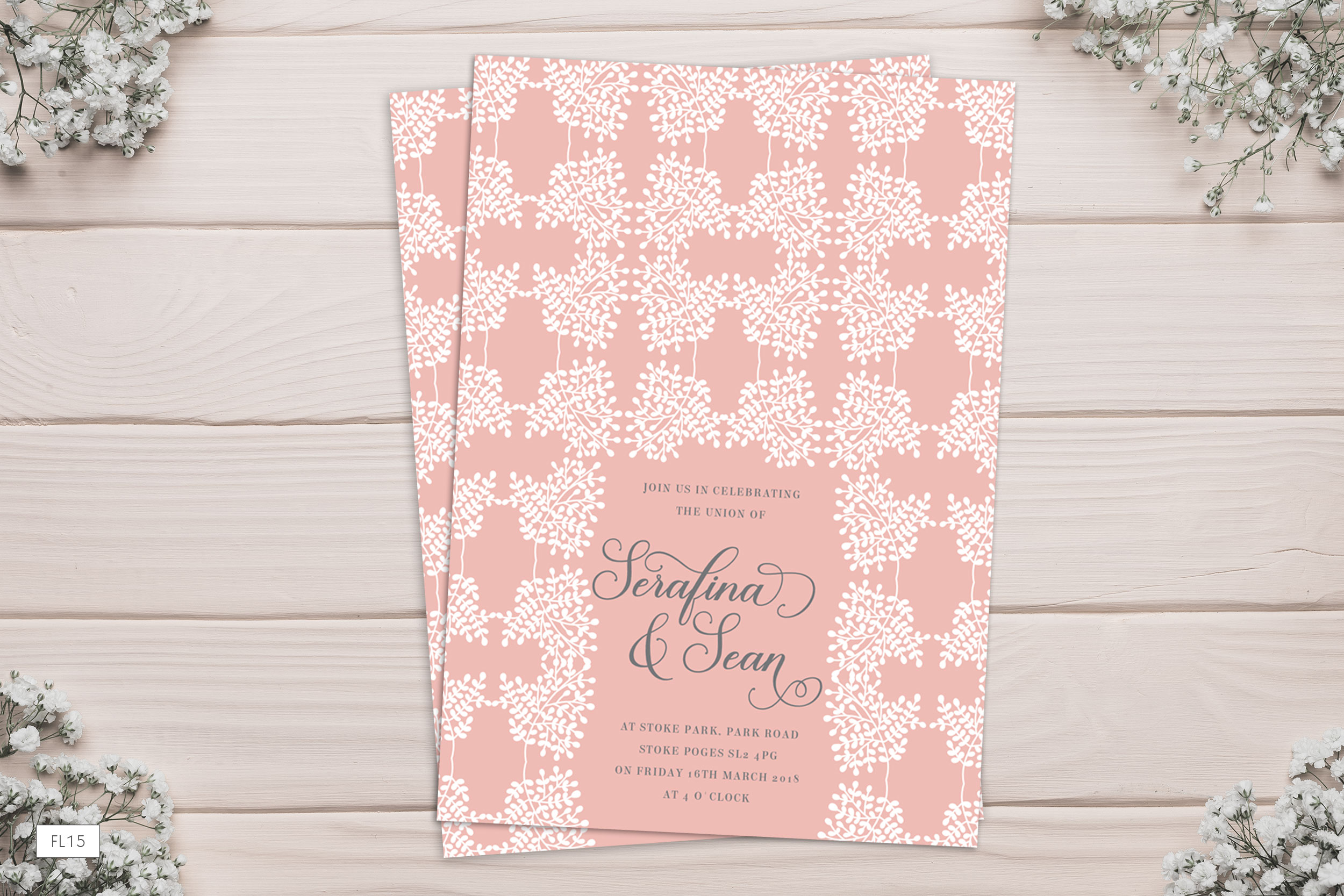 meadow-blush-wedding-invitation.jpg