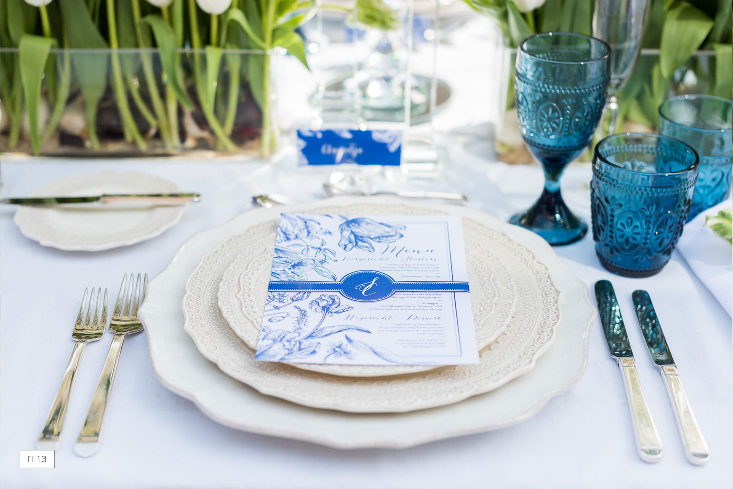 ananya-wedding-stationery-floral-fl13c.jpg