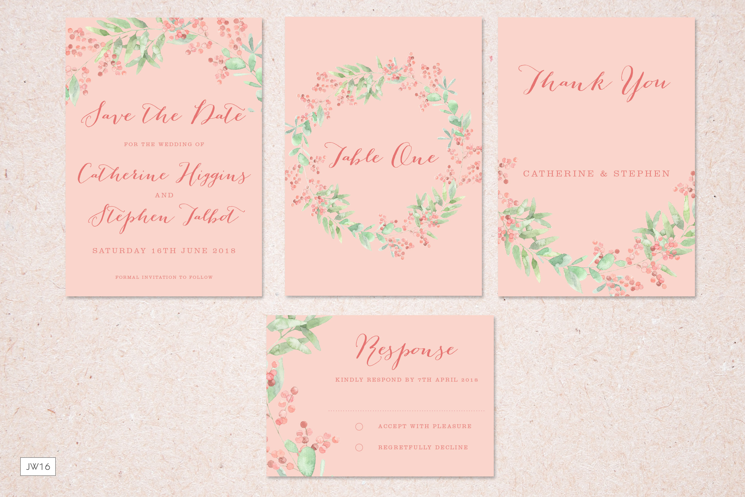 jersey-weddings-invitation-set-jw16.jpg