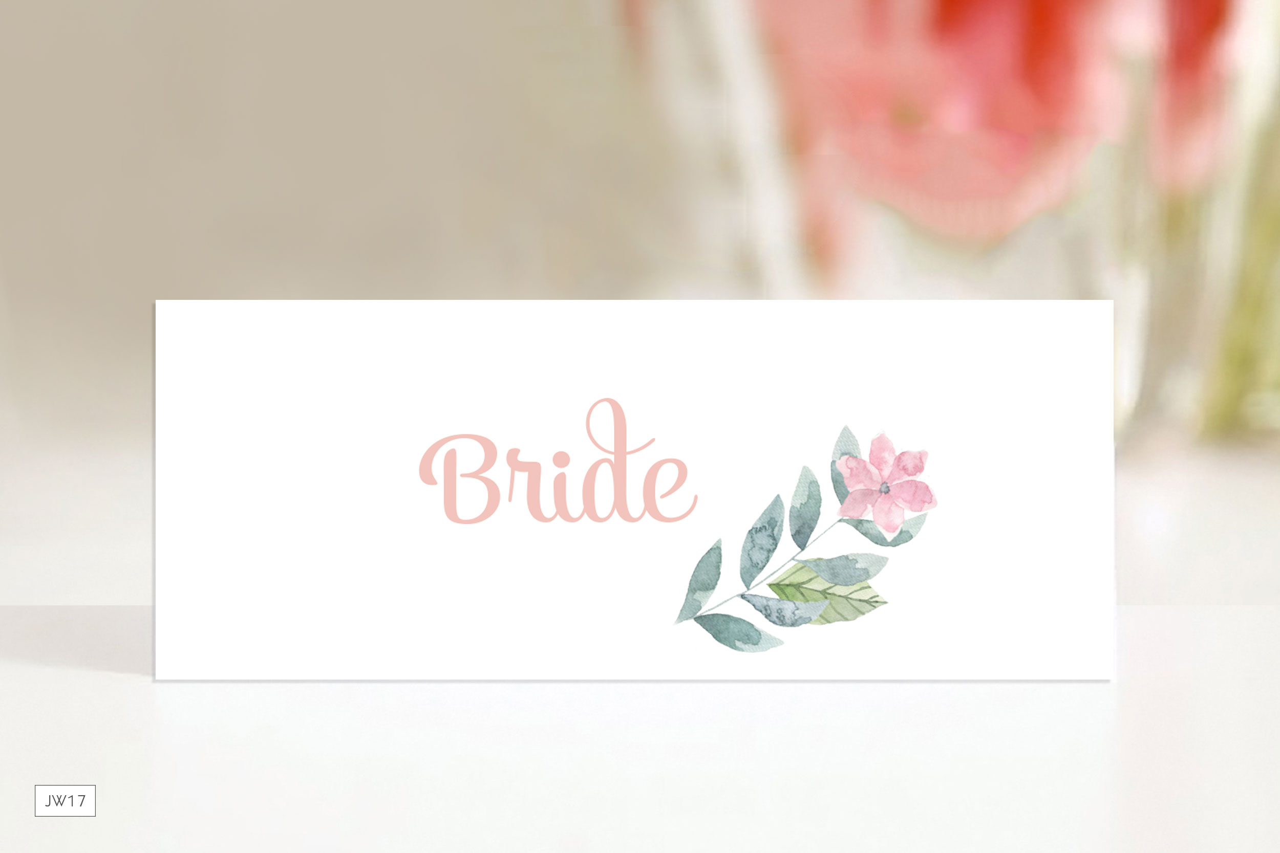 jersey-wedding-place-cards-jw17.jpg