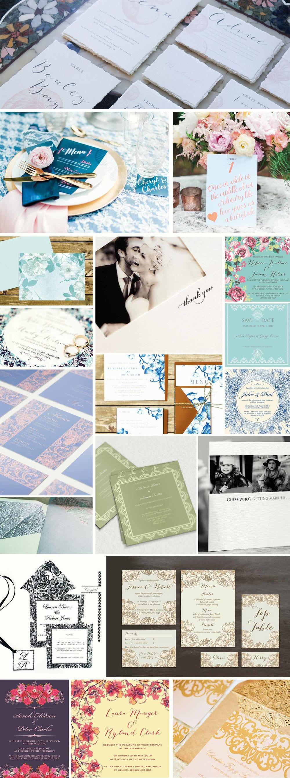 jersey-wedding-stationery-invitations-ananya.jpg