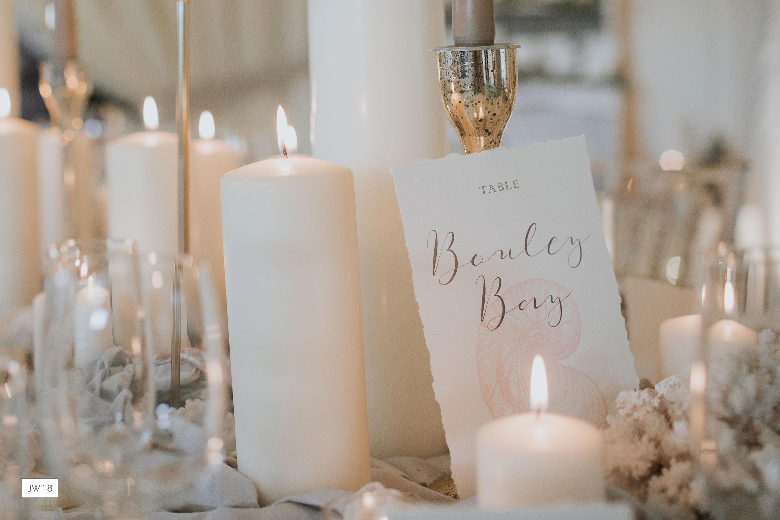 shell-wedding-invitation-table-number-jw18.jpg