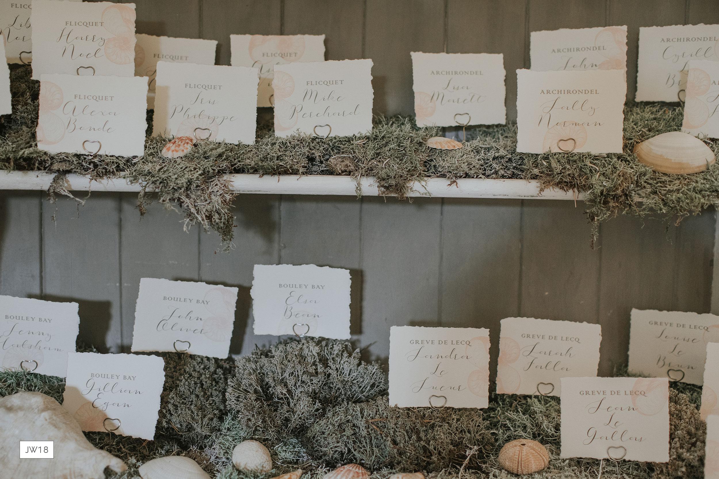 shell-wedding-invitation-place-cards-jw18.jpg
