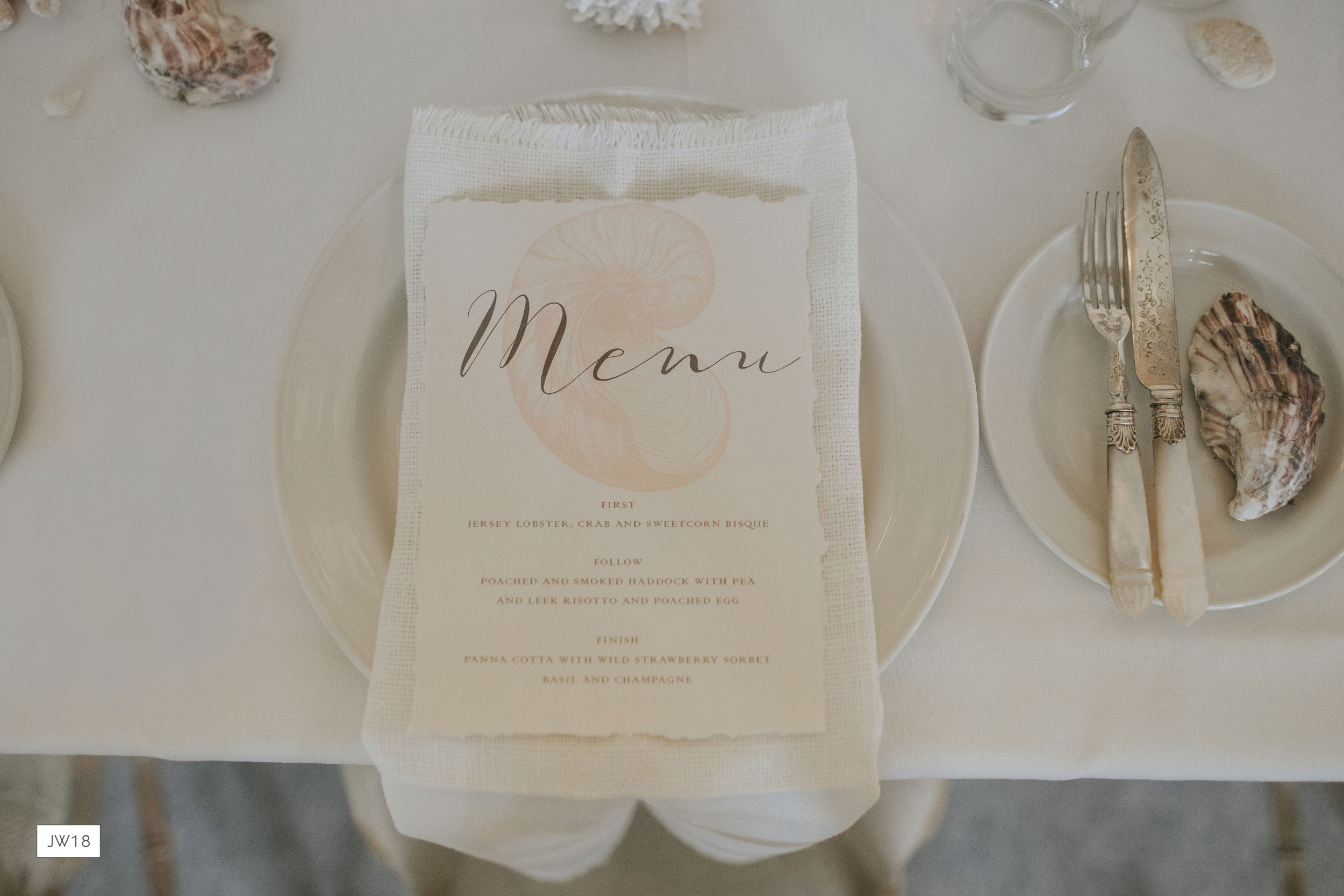shell-wedding-invitation-menu-jw18.jpg