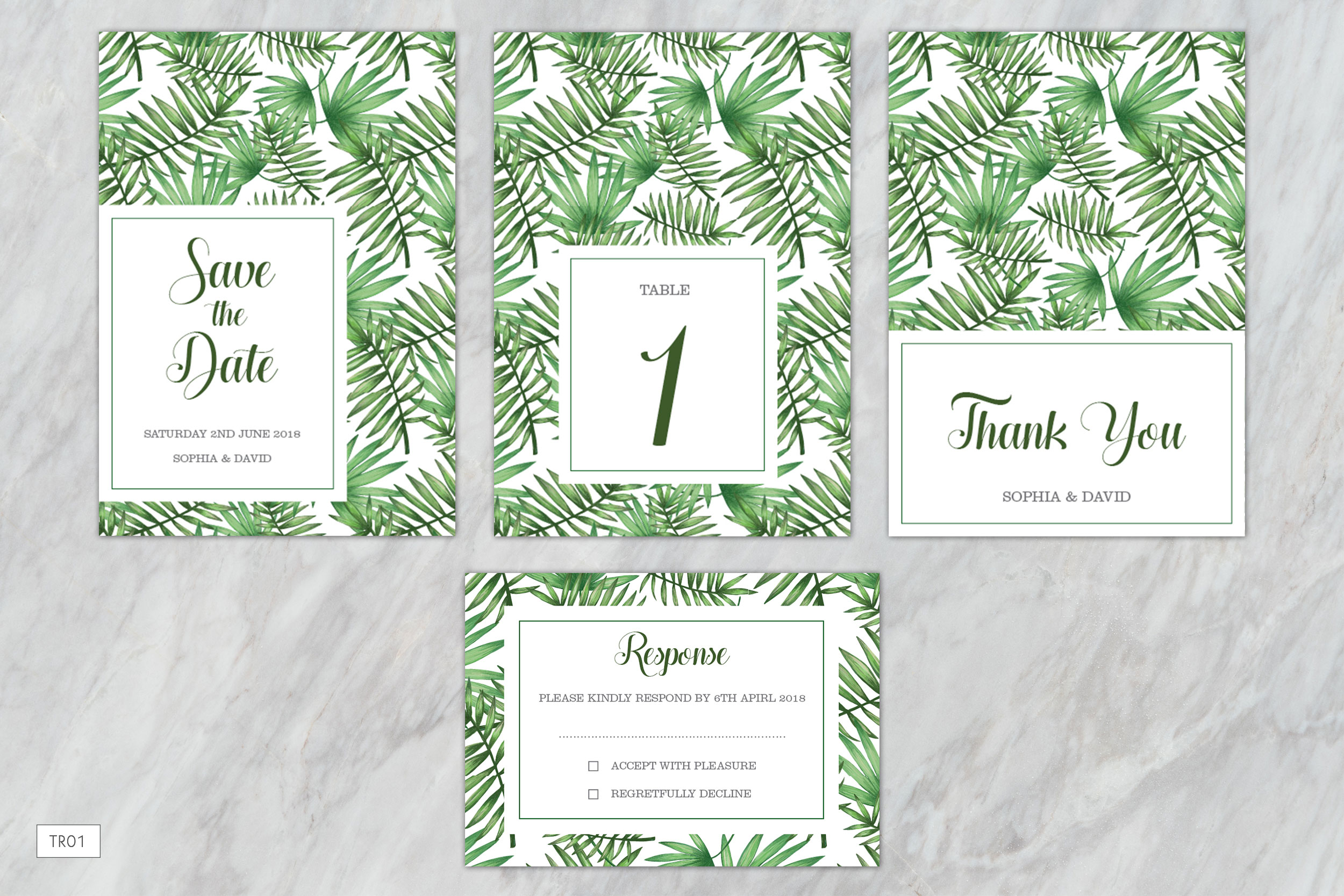 tropics-wedding-invitation-set.jpg