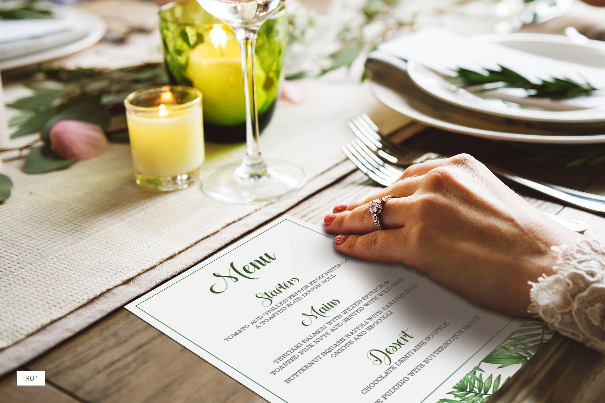 tropics-wedding-menu.jpg