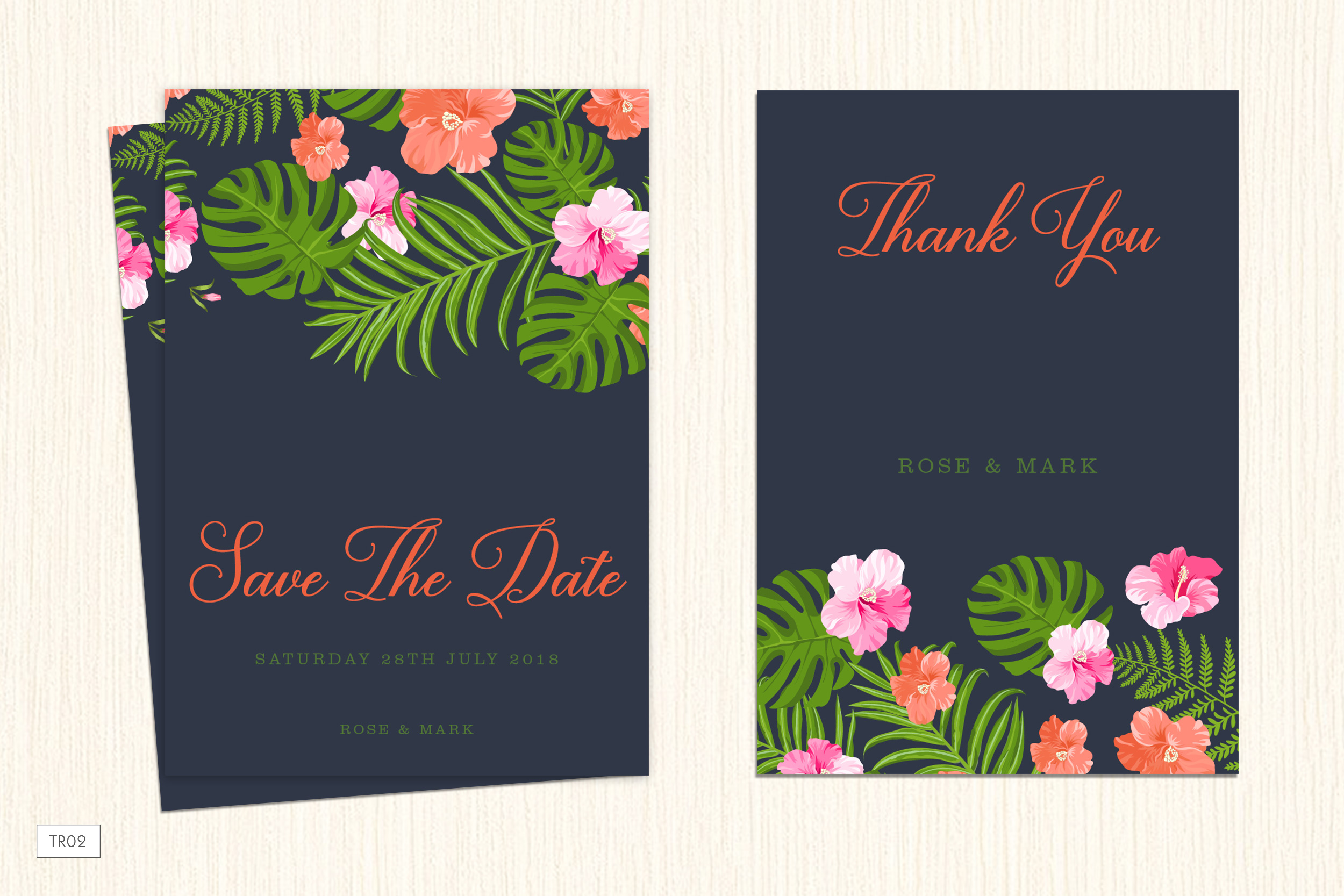 tr02-tropics-save-the-date-thank-you.jpg