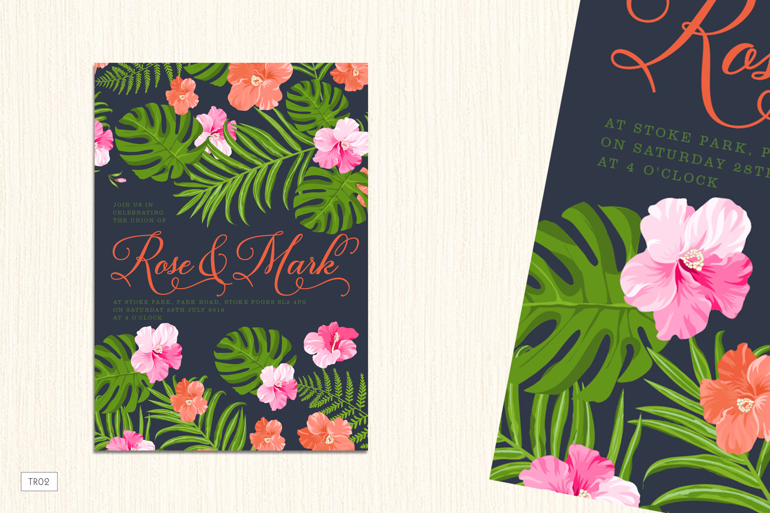 tr02-tropics-wedding-invitation.jpg