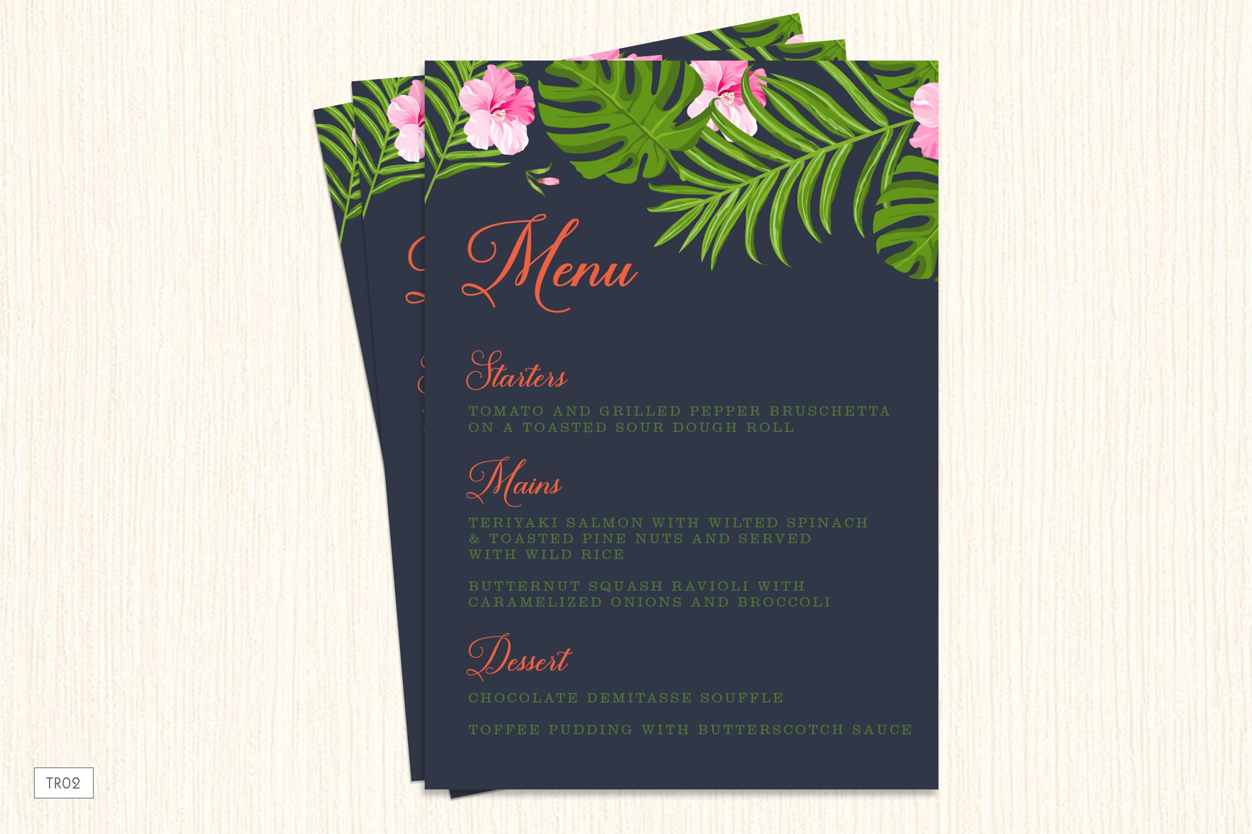 tr02-tropics-menu-wedding-invitation.jpg