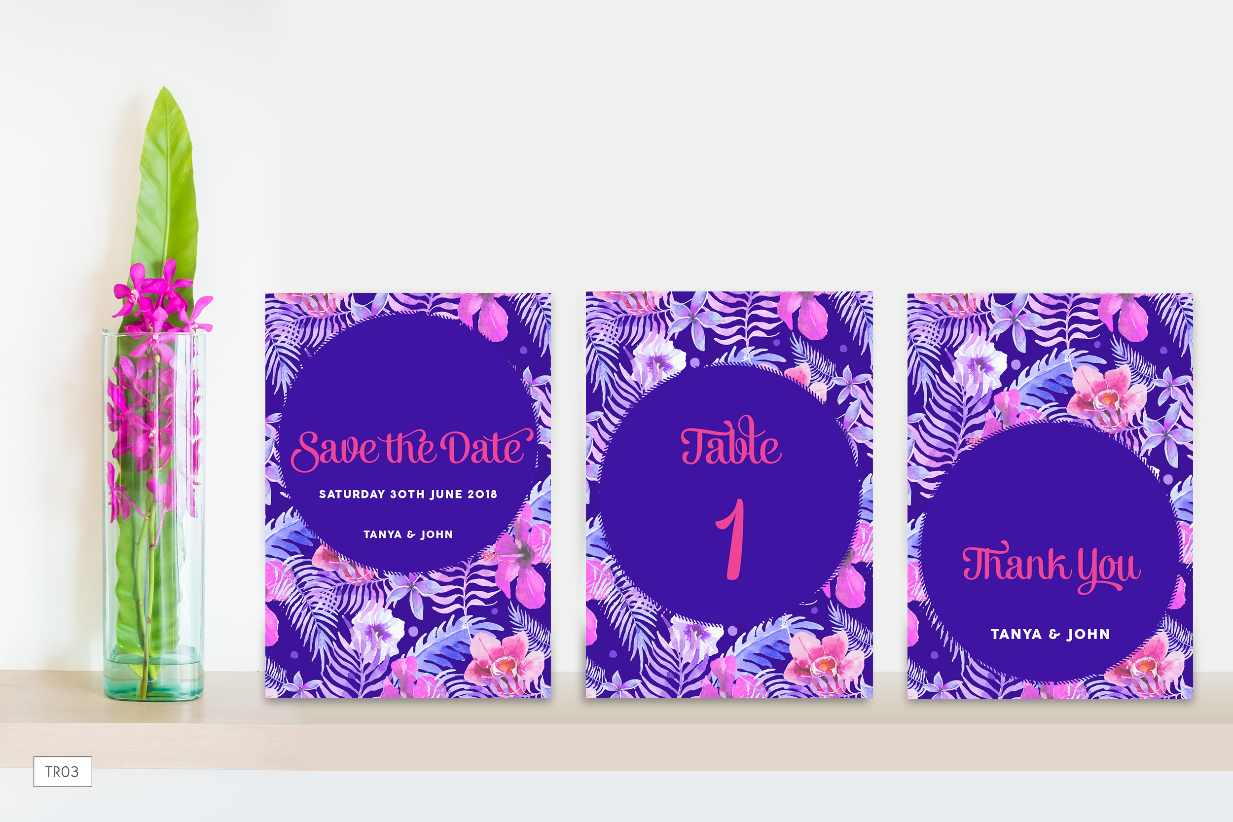 tr03-tropics-wedding-invitation-set.jpg