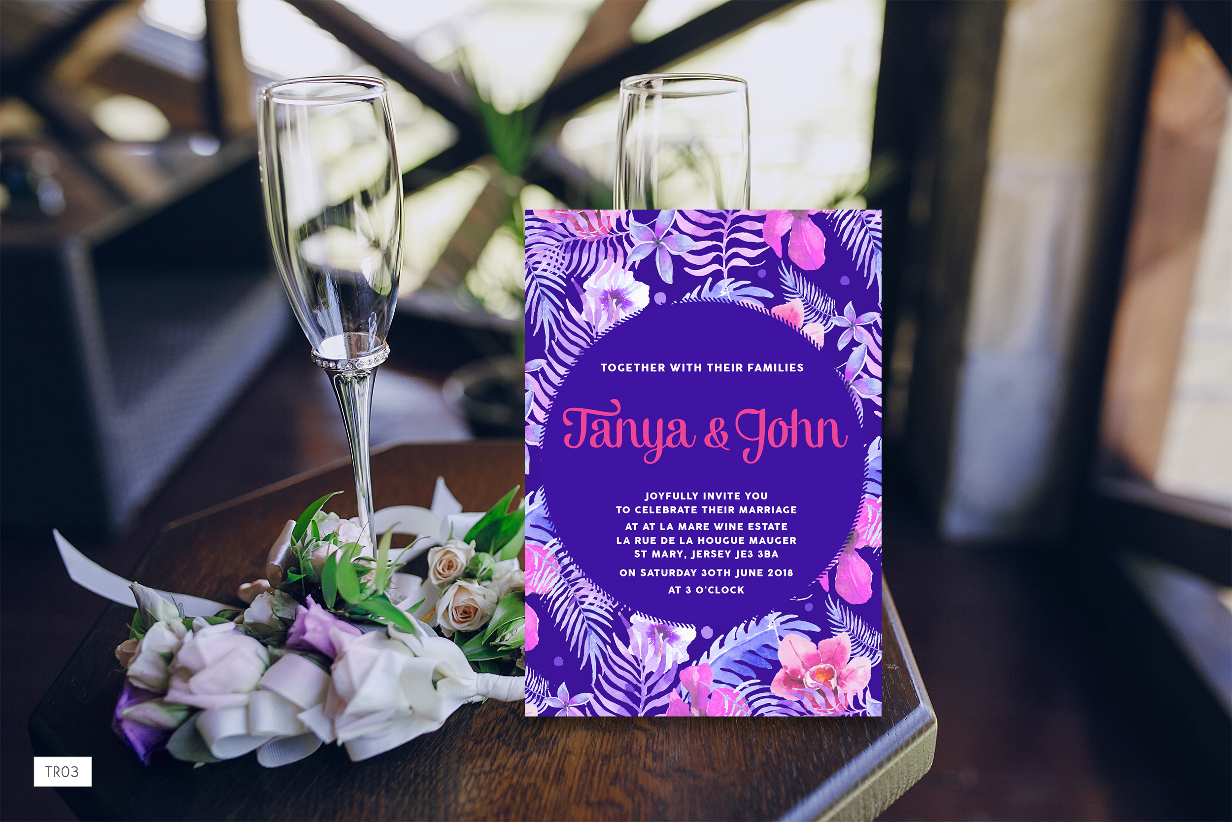 tr03-tropics-wedding-invitation.jpg