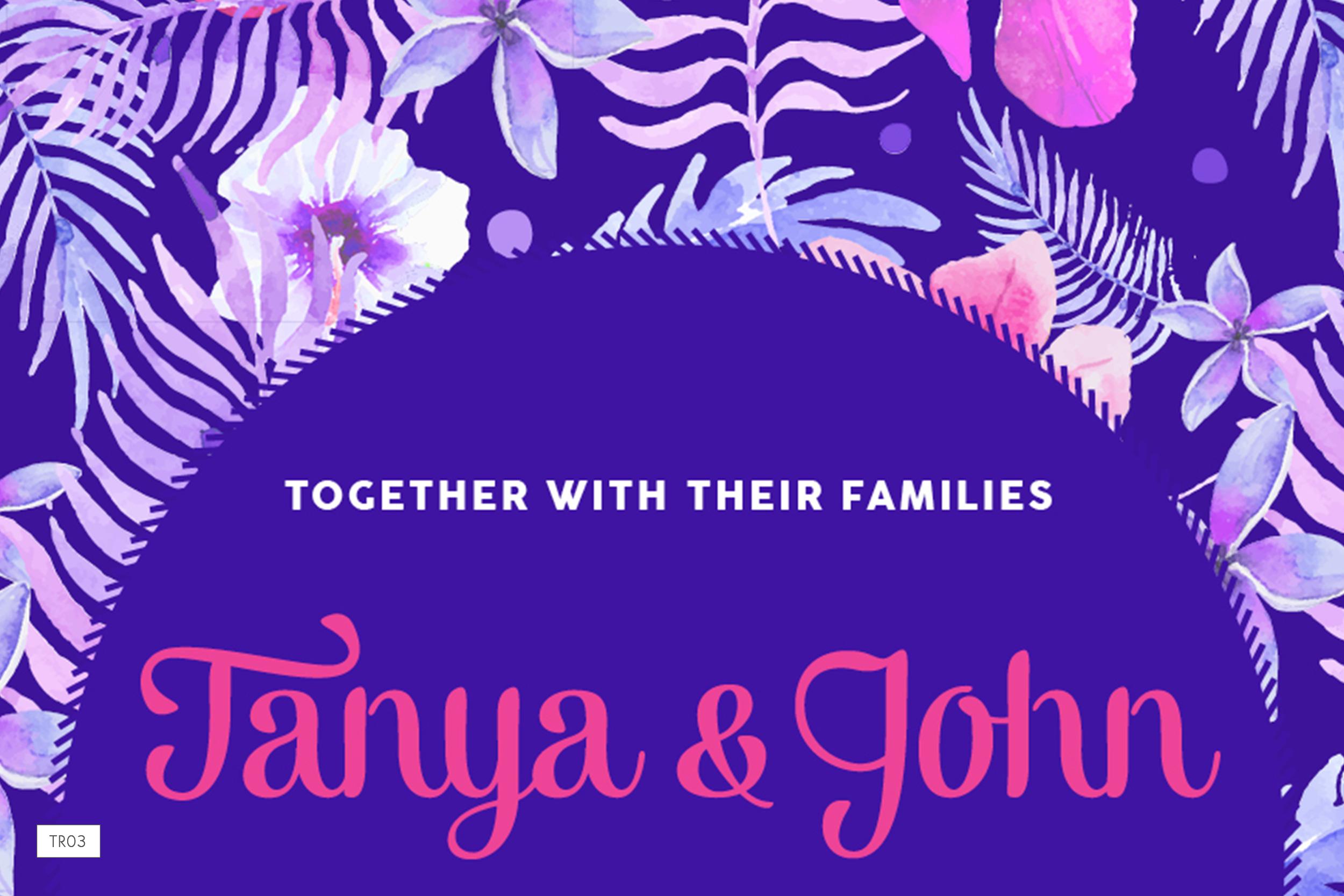 tr03-tropics-wedding-invitation-details.jpg