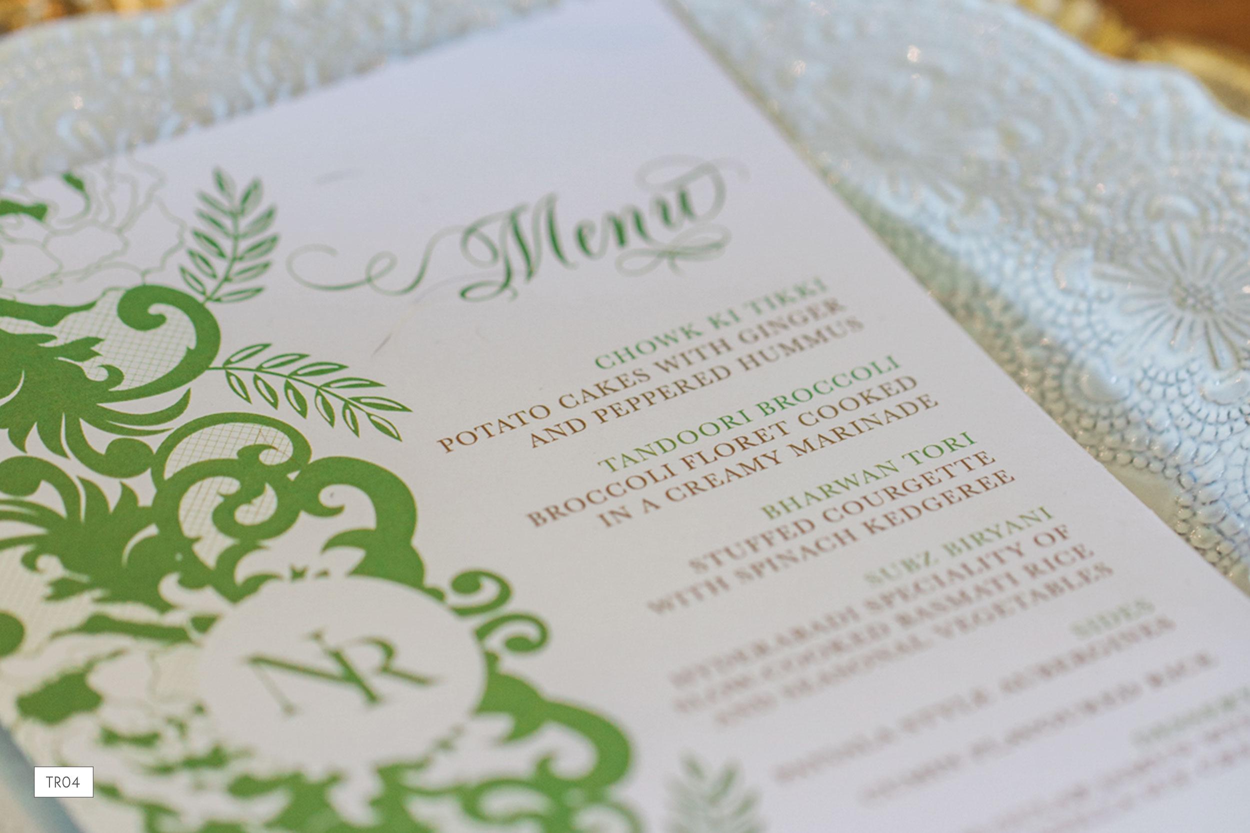 pantone-greenery-wedding-menu.jpg