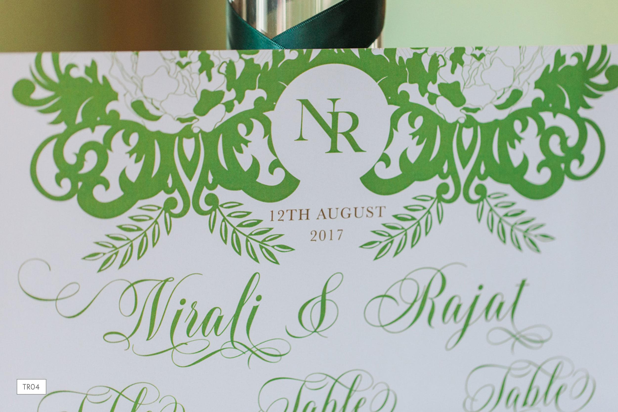 pantone-greenery-wedding-table-plan.jpg