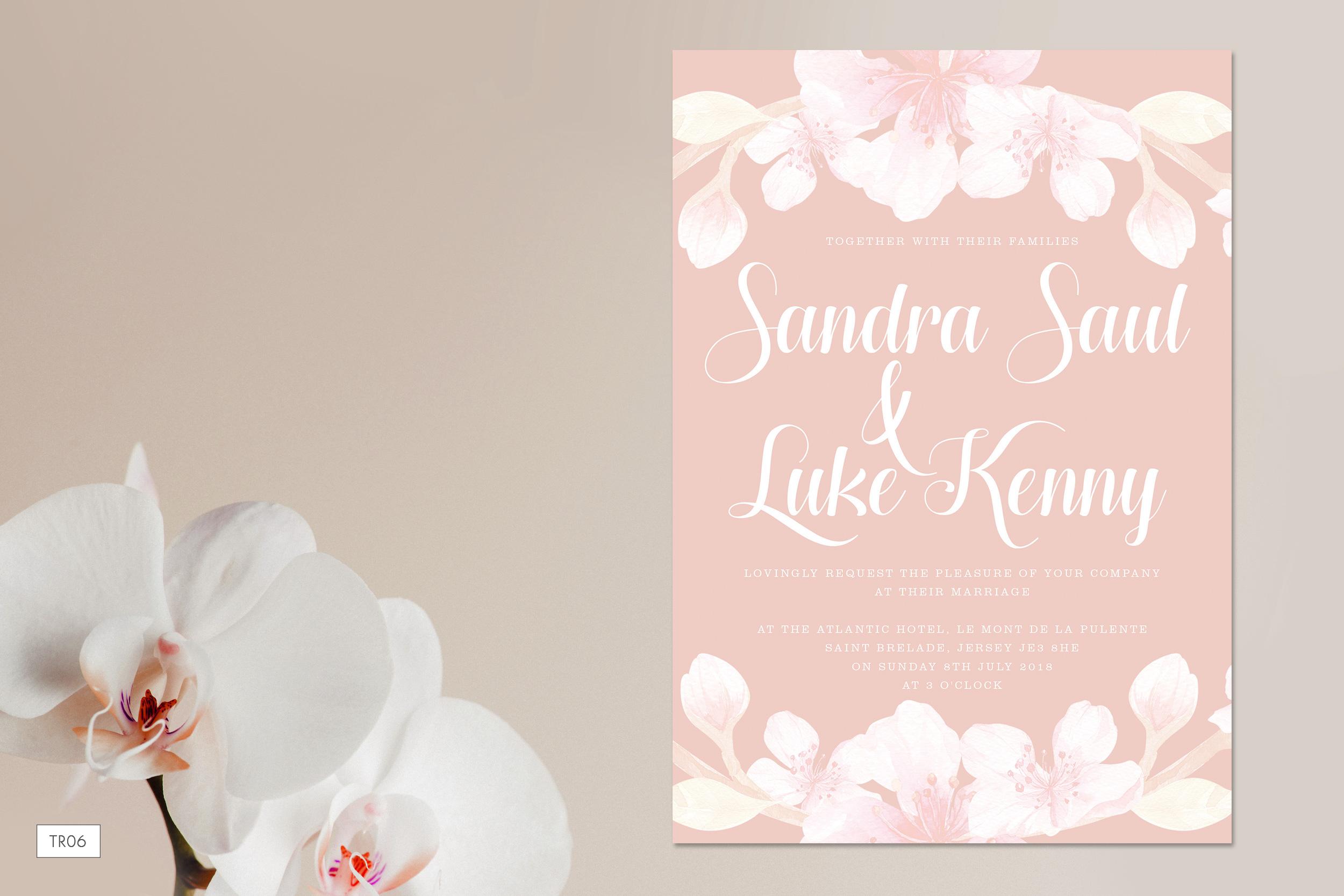 tr05-tropical-orchid-blush-wedding-invitation.jpg