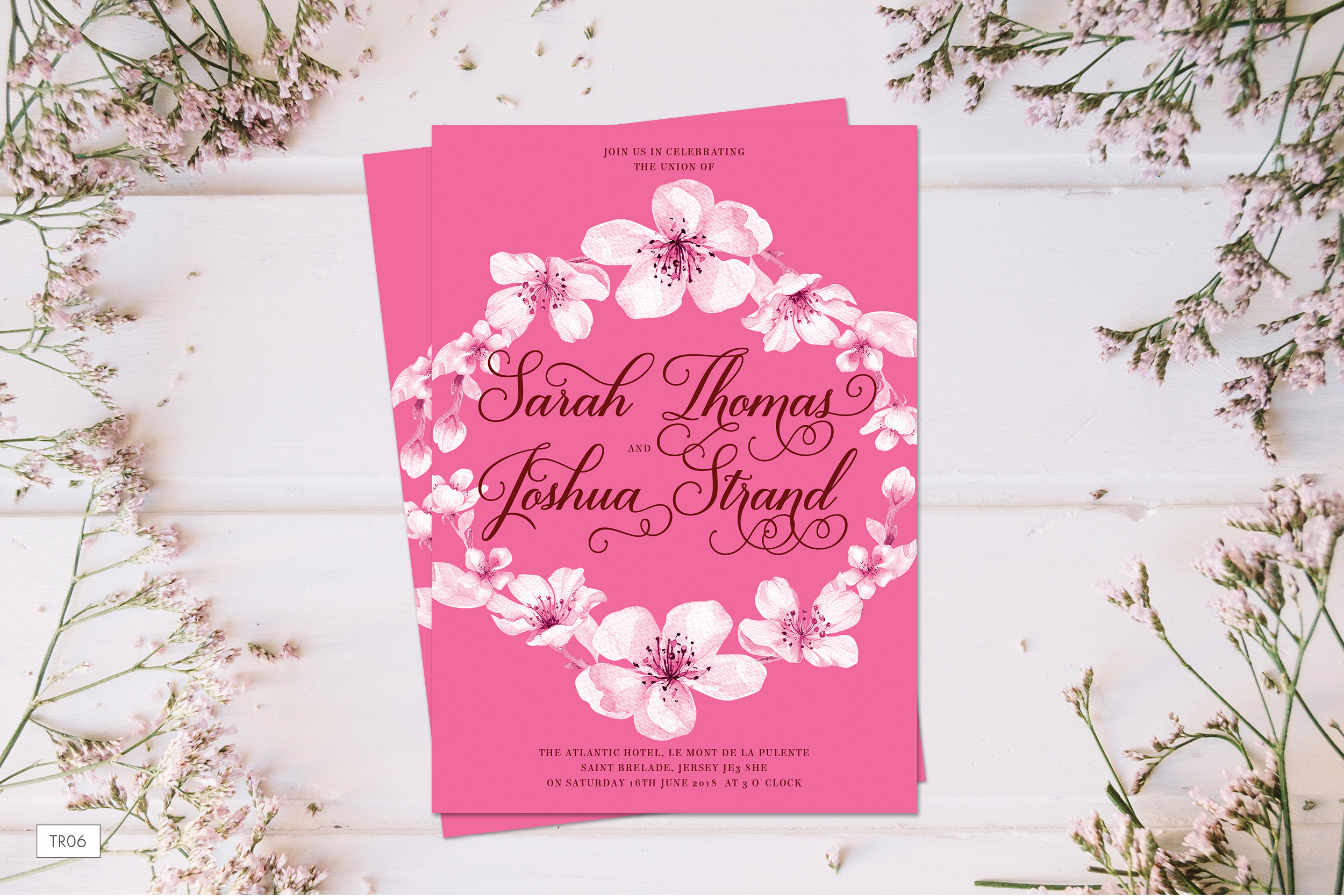 tr05-tropical-orchids-wedding-invitation-pink.jpg