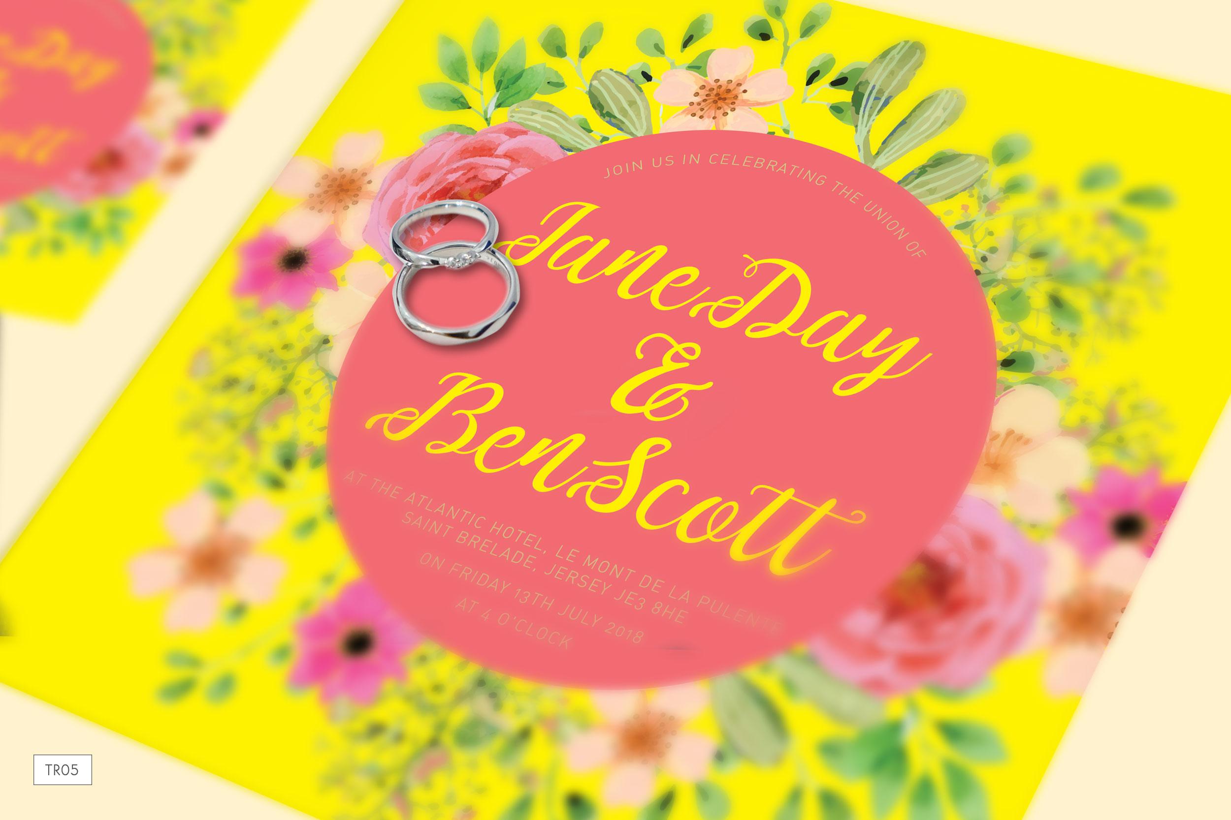 citrus-wedding-invitation-yellow-tr05.jpg