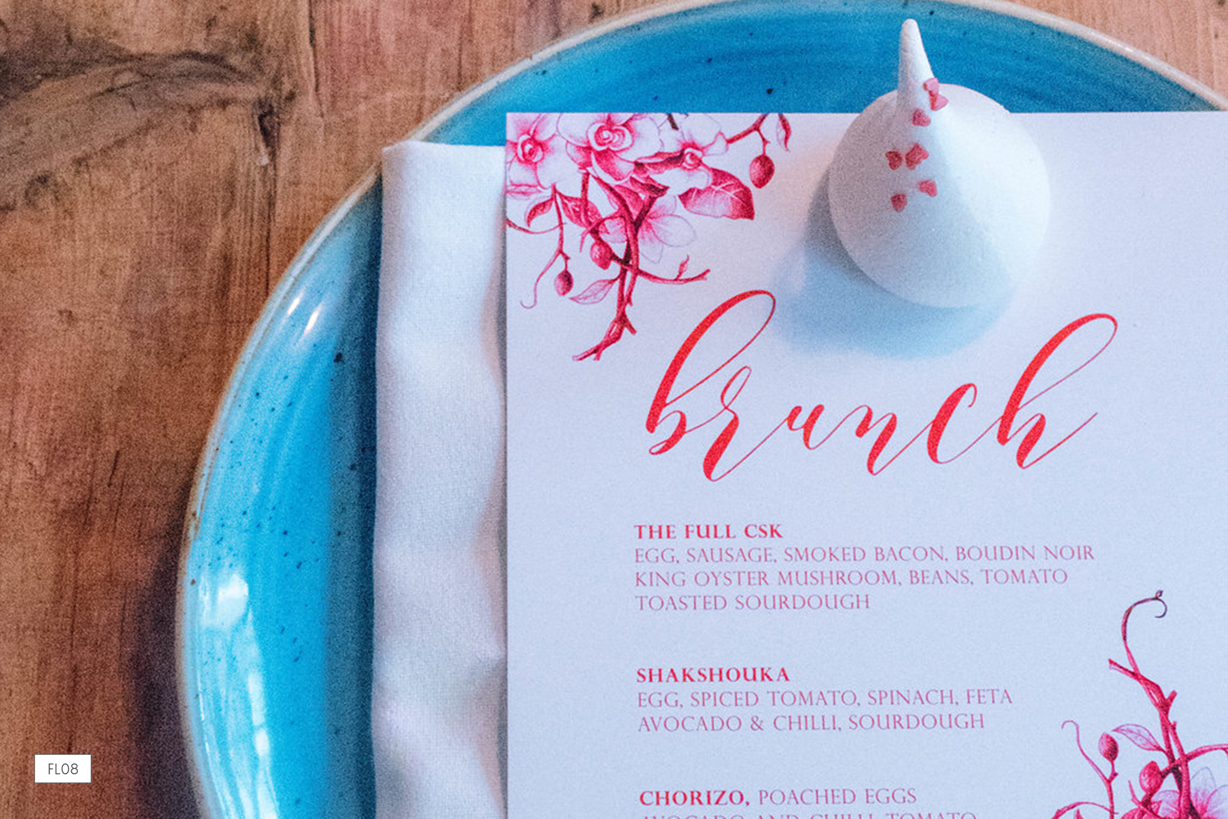 fl08-brunch-menu-invitation.jpg