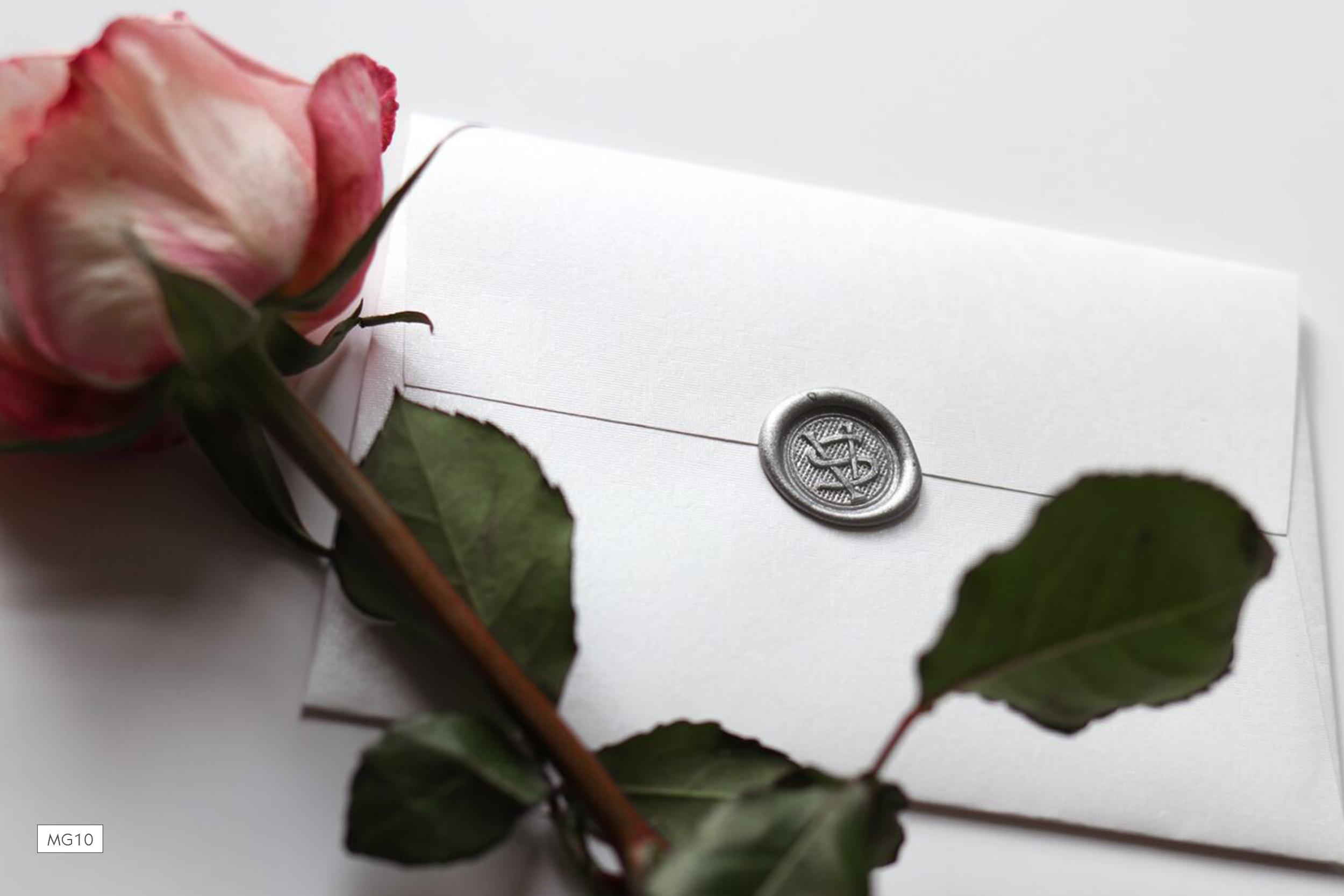 mg10-silver-wax-seal-invitation.jpg