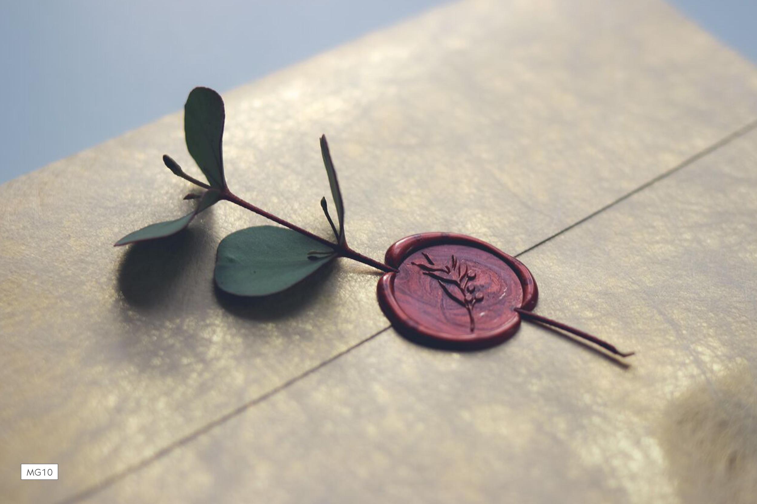 mg10-red-wax-seal-invitation.jpg