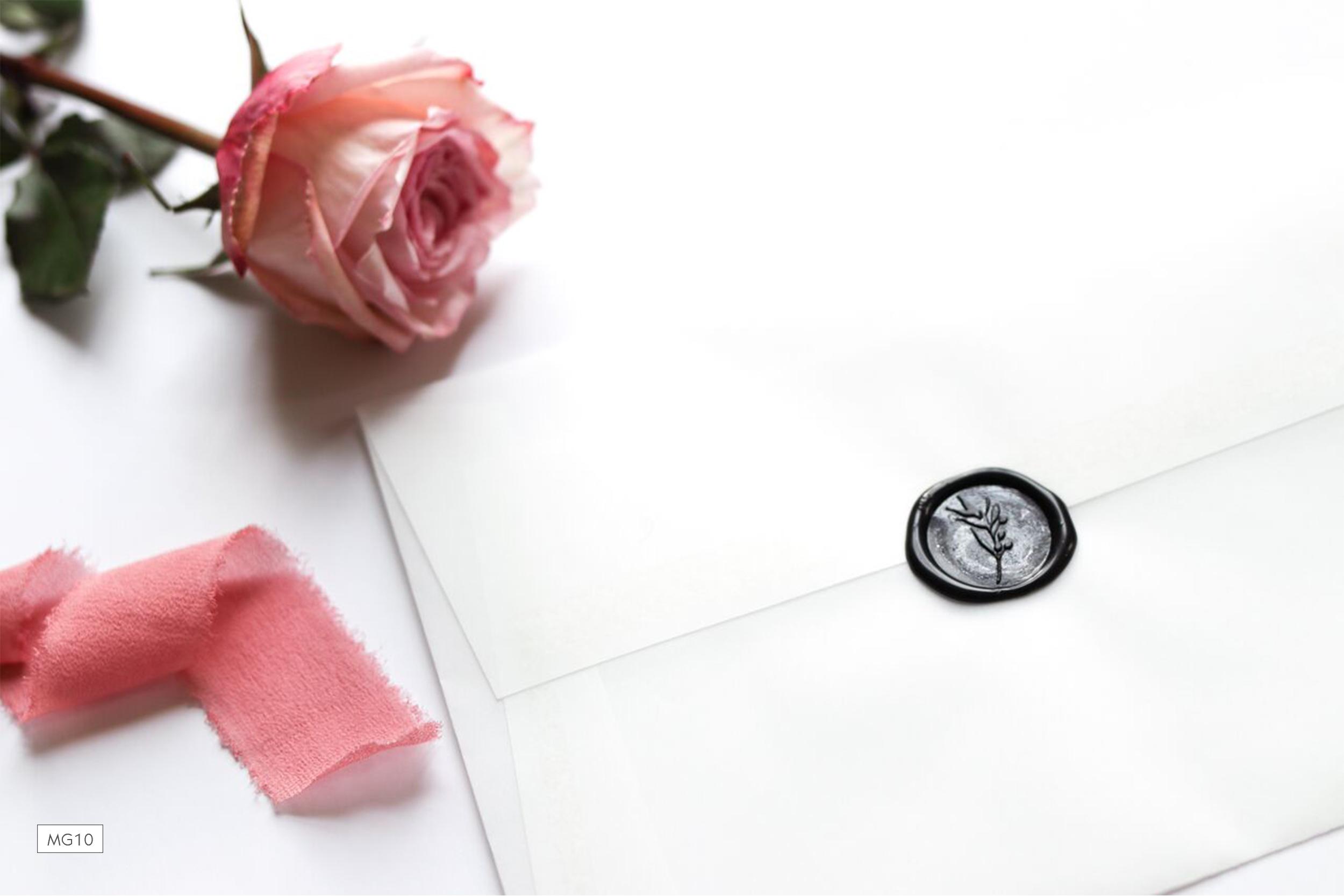 mg10-black-wax-seal-invitation.jpg