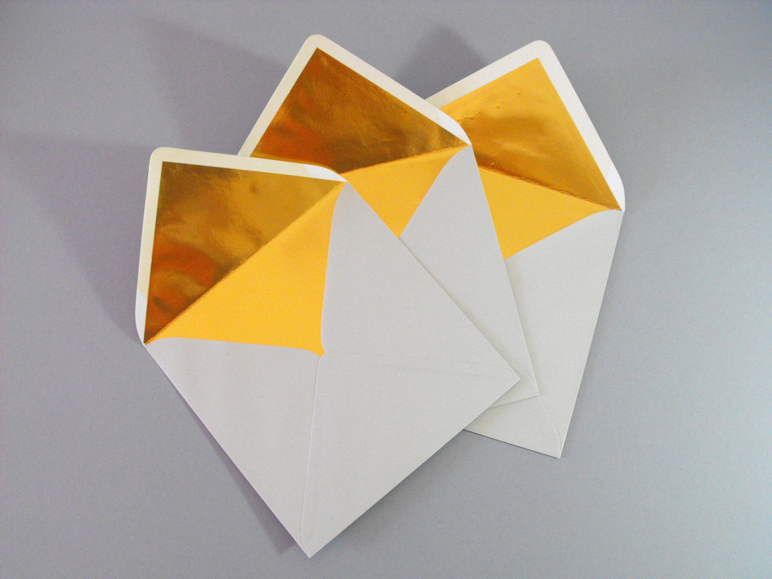 envelope_lining_8.jpg