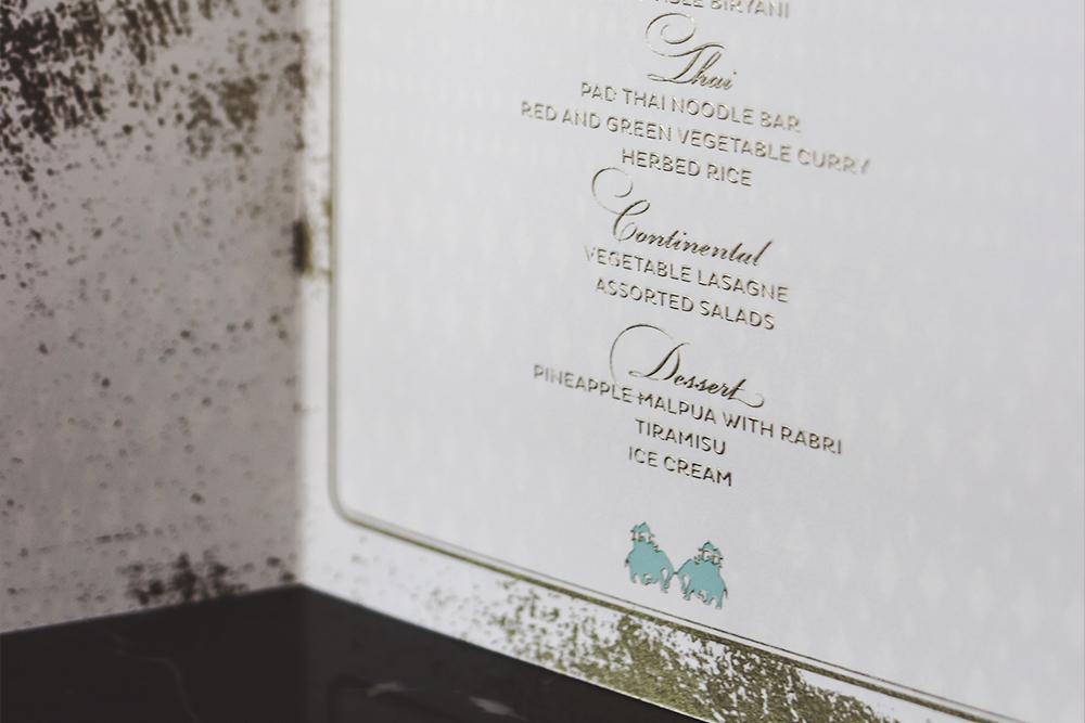 white-gold-menu-bespoke-indian-weddings.jpg