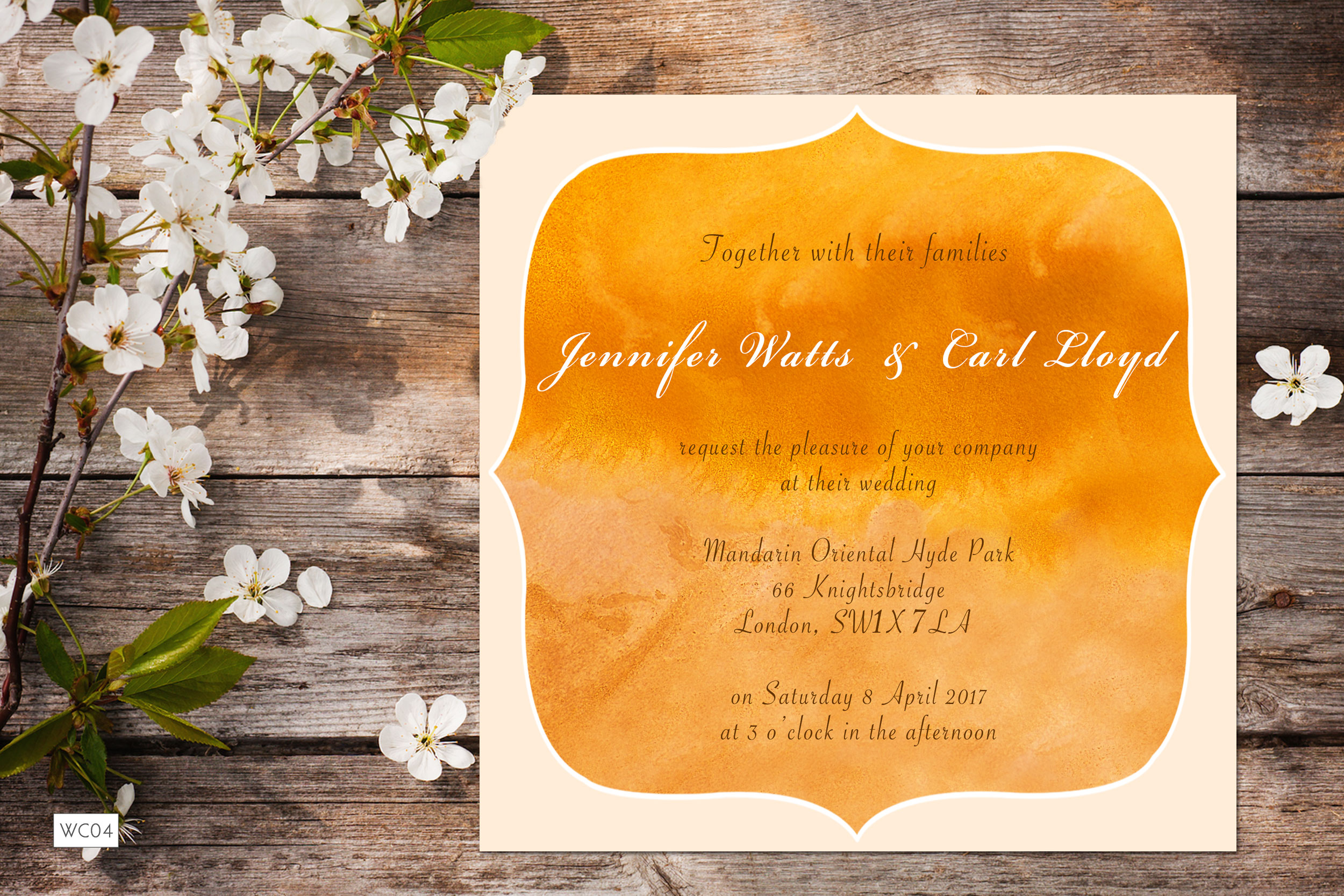 orange-watercolour-wedding-invitation.jpg