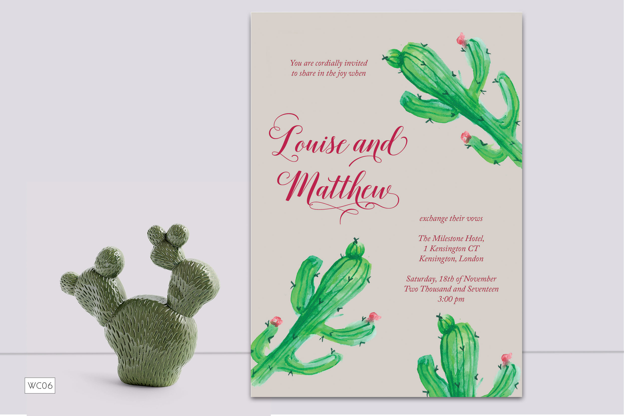 green-and-beige-cactus-wedding-invitation.jpg