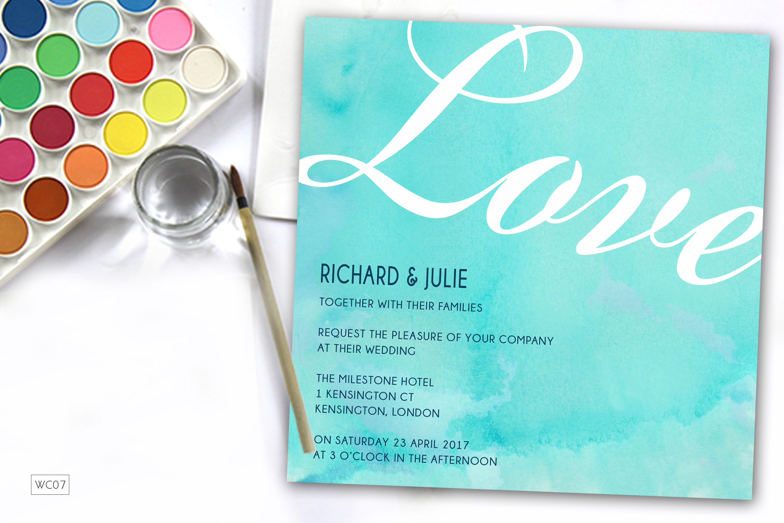 love-blue-watercolour-invitation.jpg