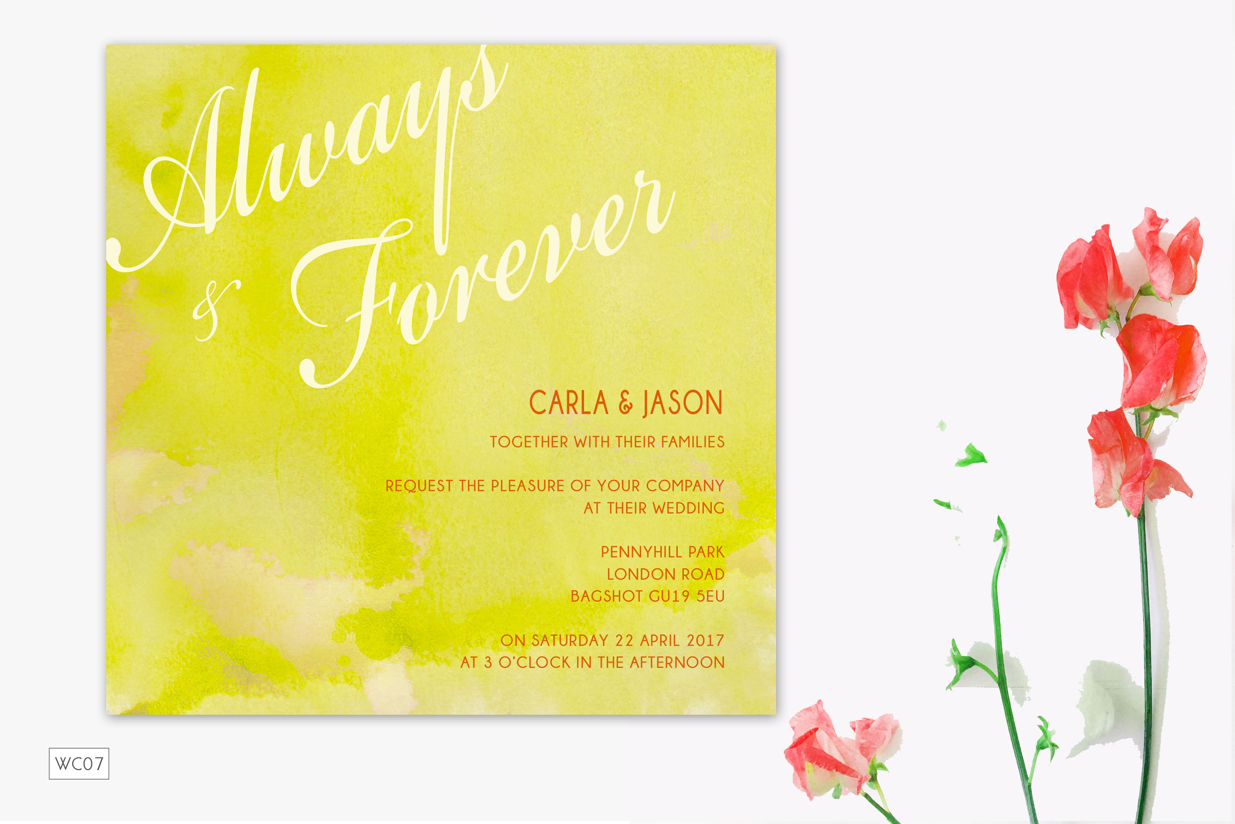 yellow-watercolour-wedding-invitation.jpg