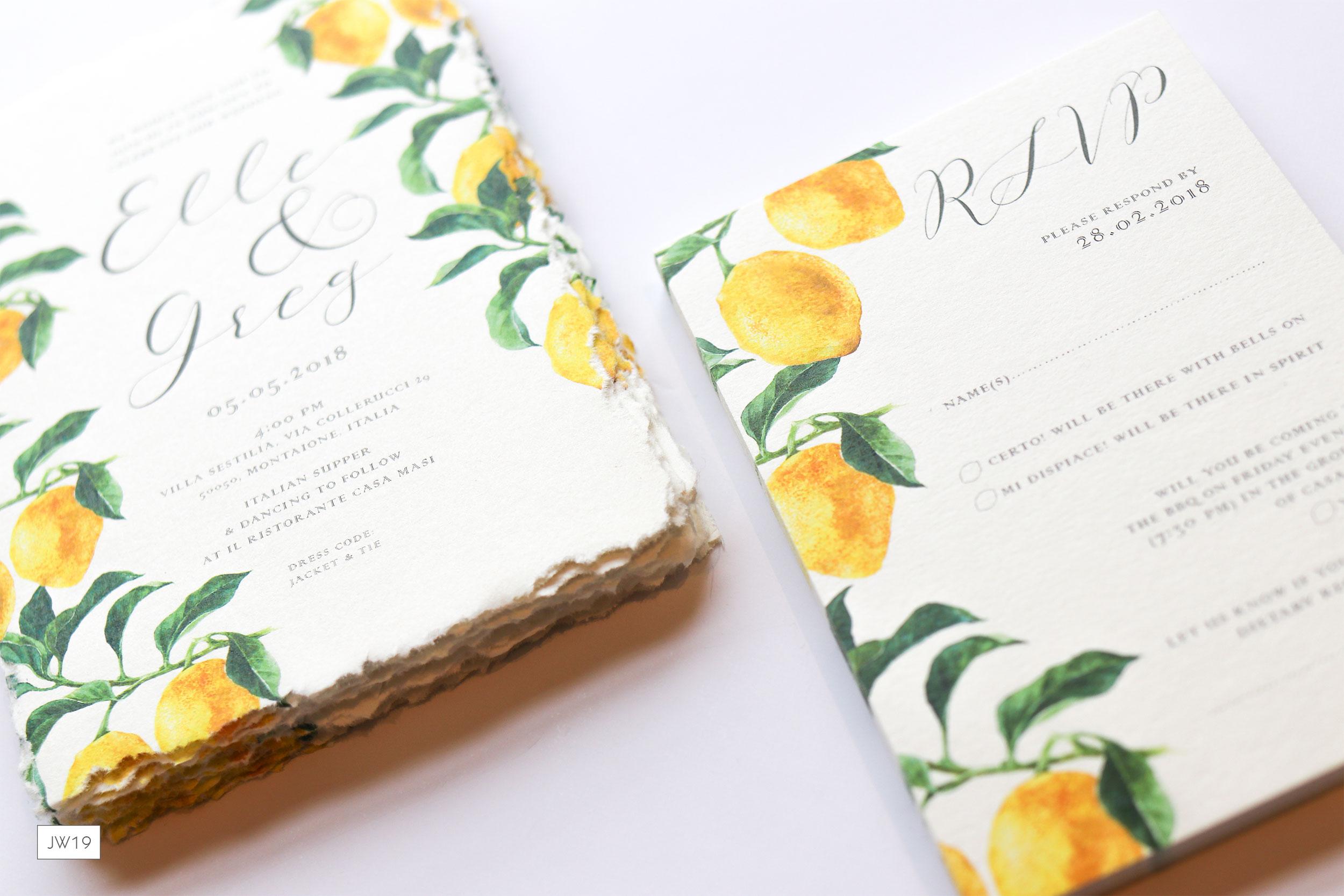 jw19-lemons-rsvp-invitation.jpg