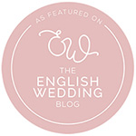 EnglishWeddingBlog.jpg