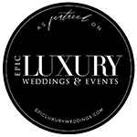 EpicLuxuryWeddingAndEvents.jpg