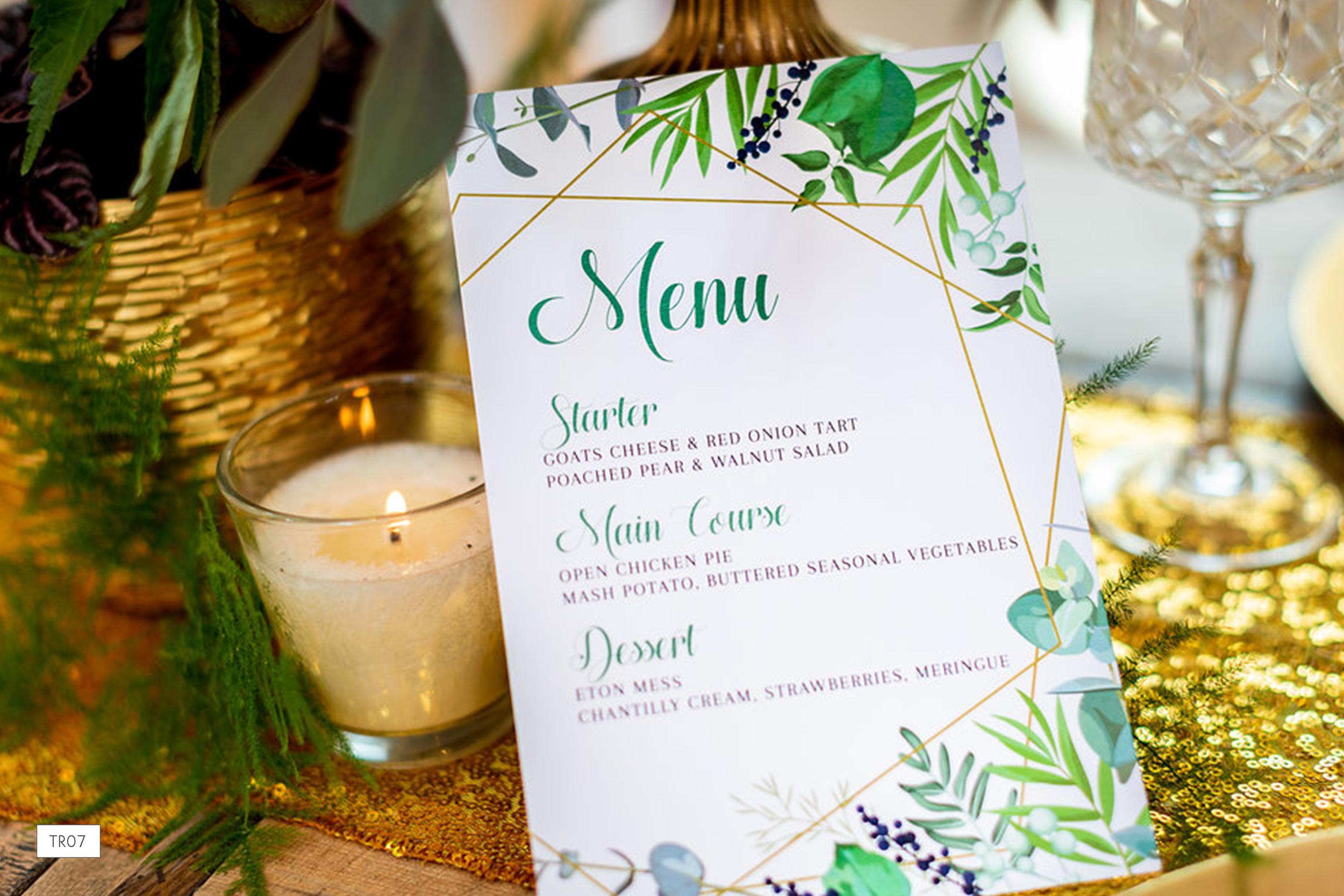 tr07-tropical-wedding-menu.jpg