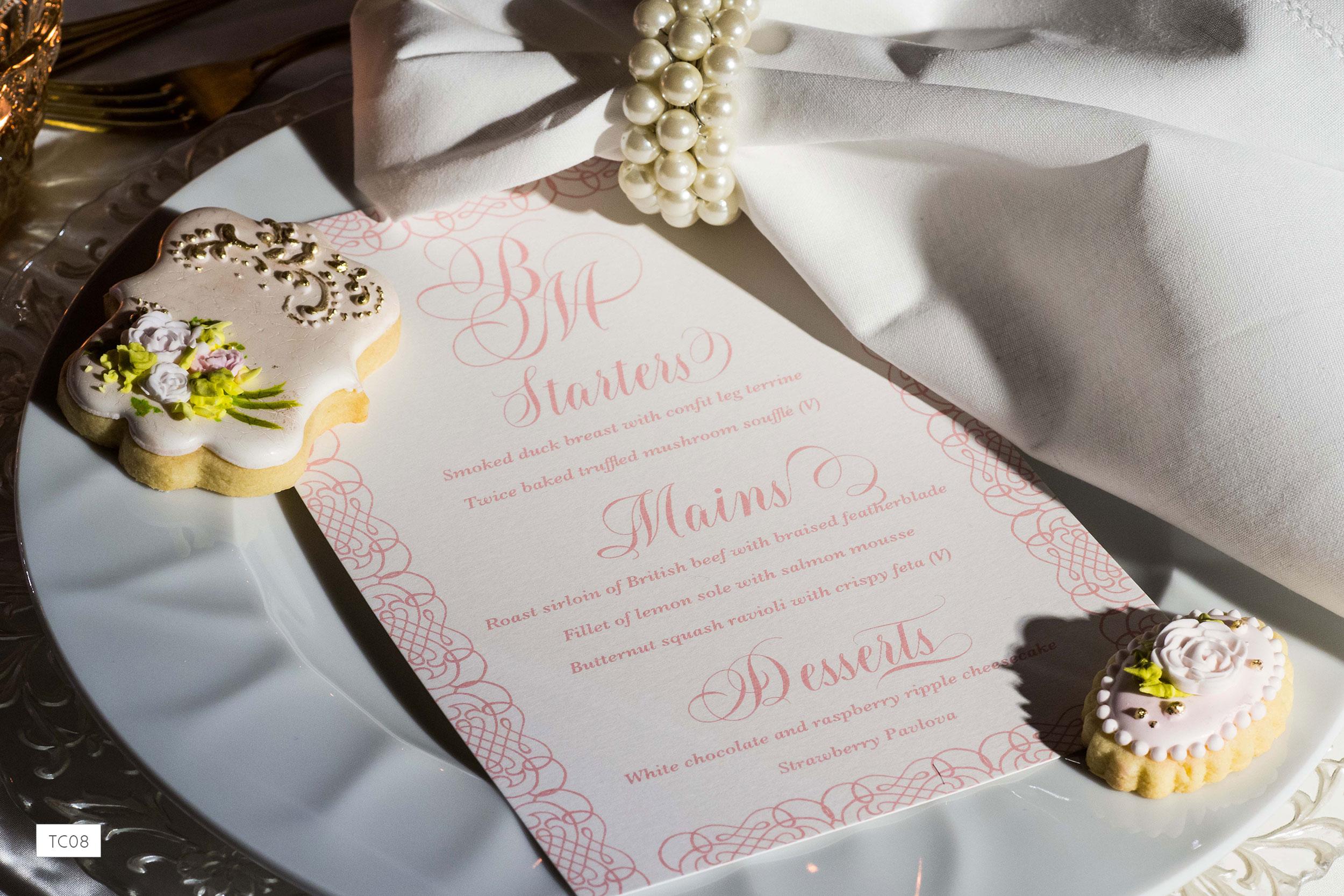 tc08-blush-wedding-menu.jpg