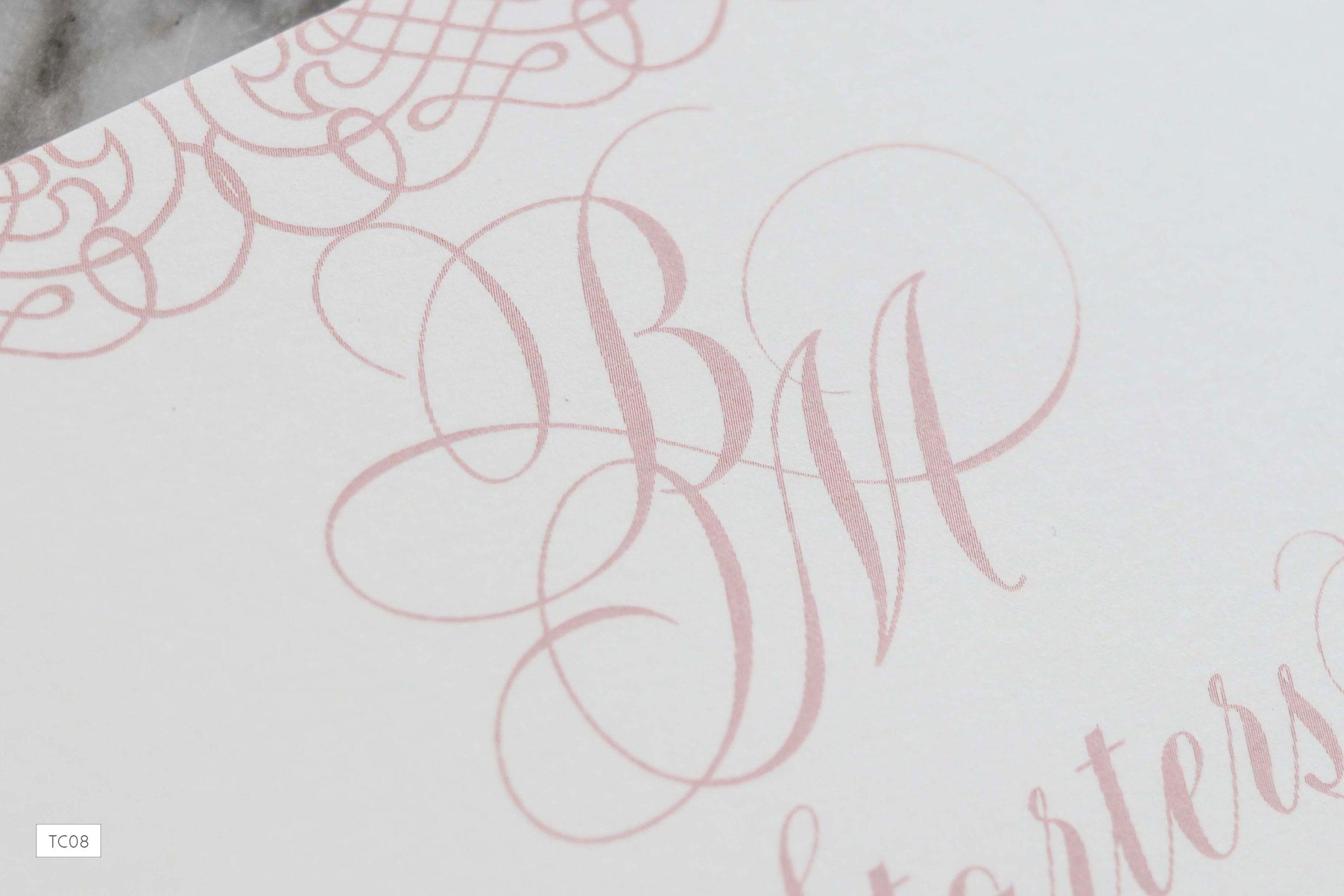 tc08-blush-wedding-invitation.jpg