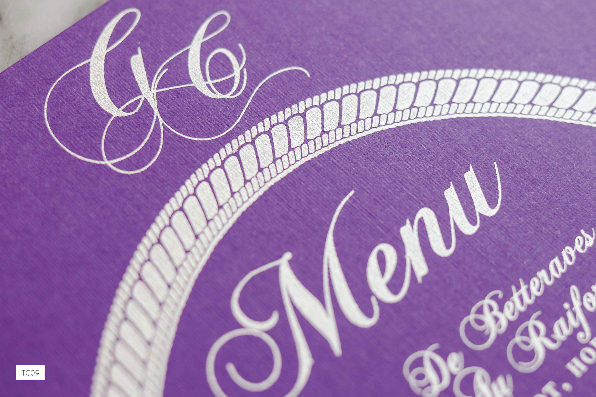 tc09-wedding-menu-1.jpg