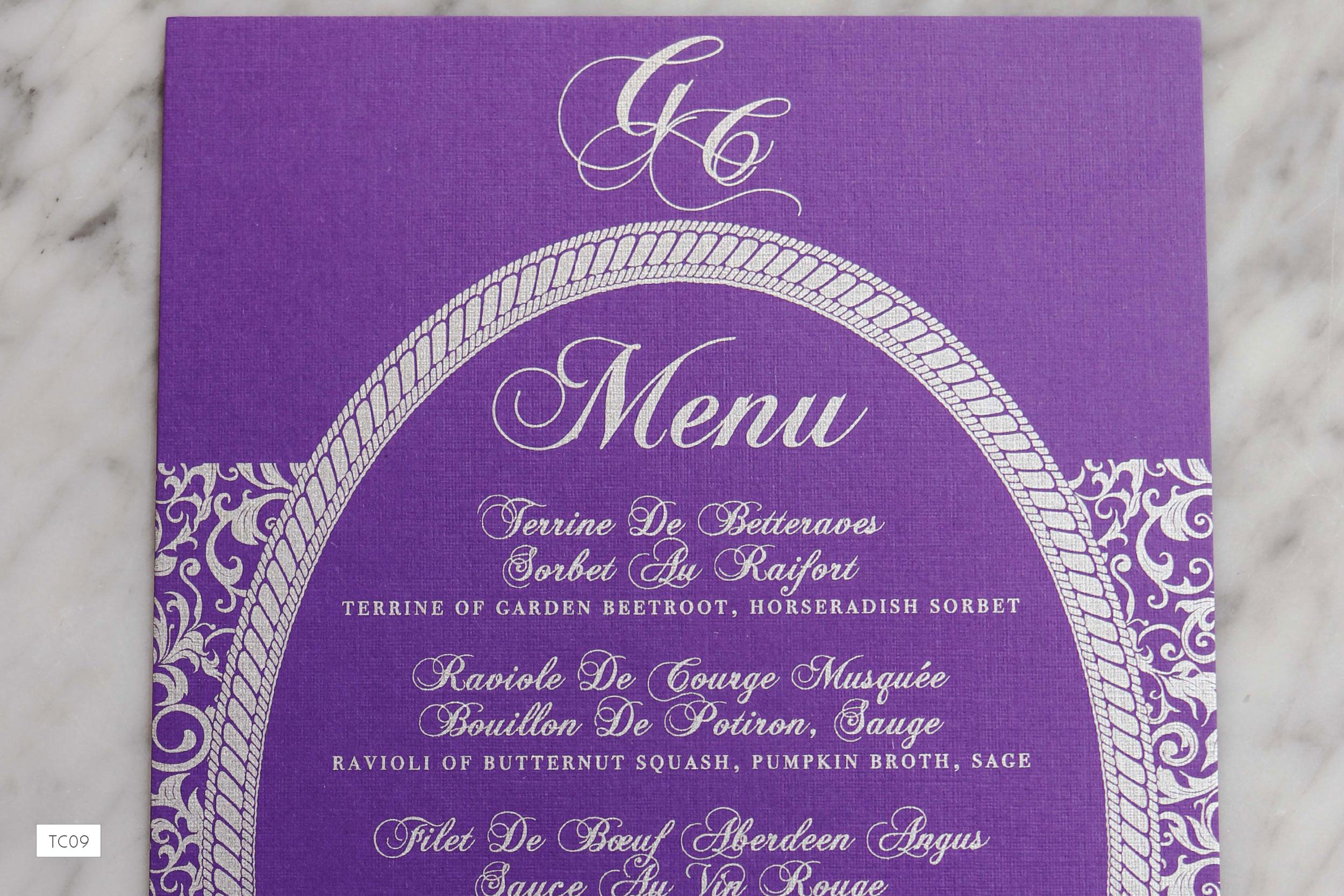 tc09-wedding-menu-2.jpg