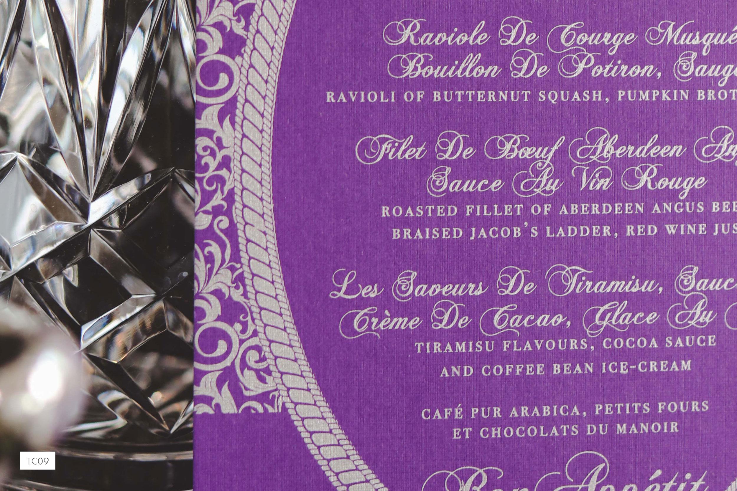 tc09-wedding-menu-3.jpg