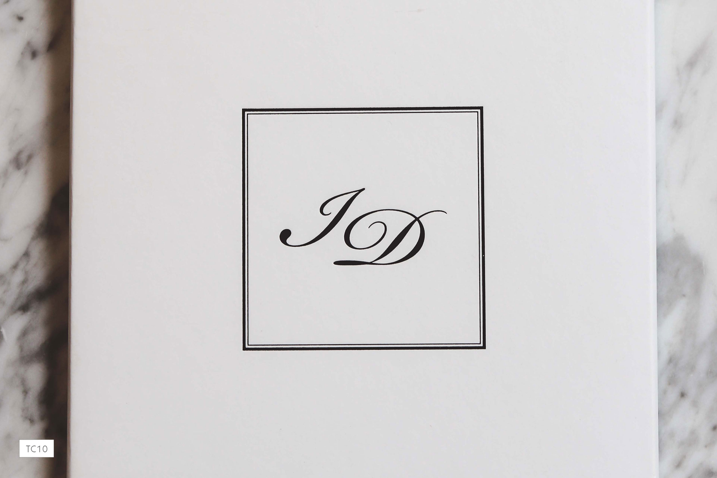 tc10-monochrome-wedding-invitation-packaging.jpg